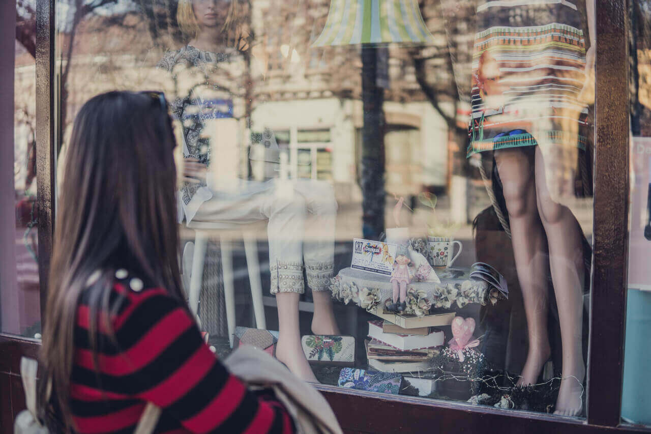 gyorgy bakos 255338 unsplash 1 - Warum Shoppen in der Slowakei viele Reize hat?
