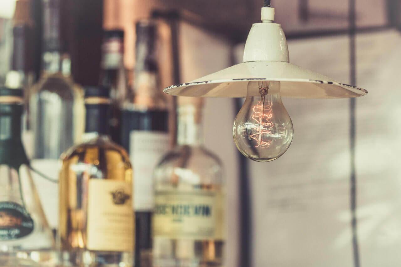 thomas martinsen 86278 - Flaschen und Industrial in der Hauptrolle