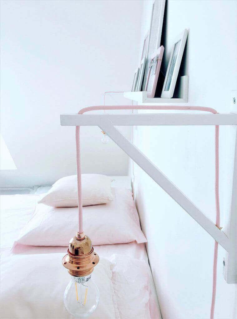 IMG 9426 759x1024 - 5 jednoduchých IKEA trikov, ktoré musíte vyskúšať