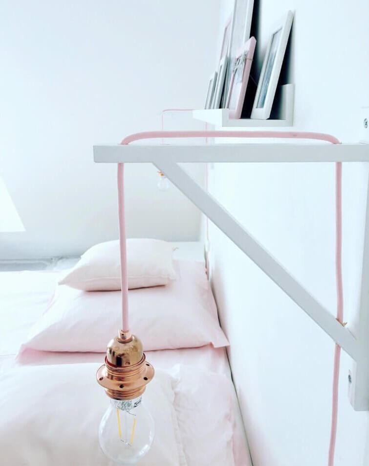 IMG 9426 e1533148475957 - 11 ulimative Tipps für ein gemütliches zu Hause