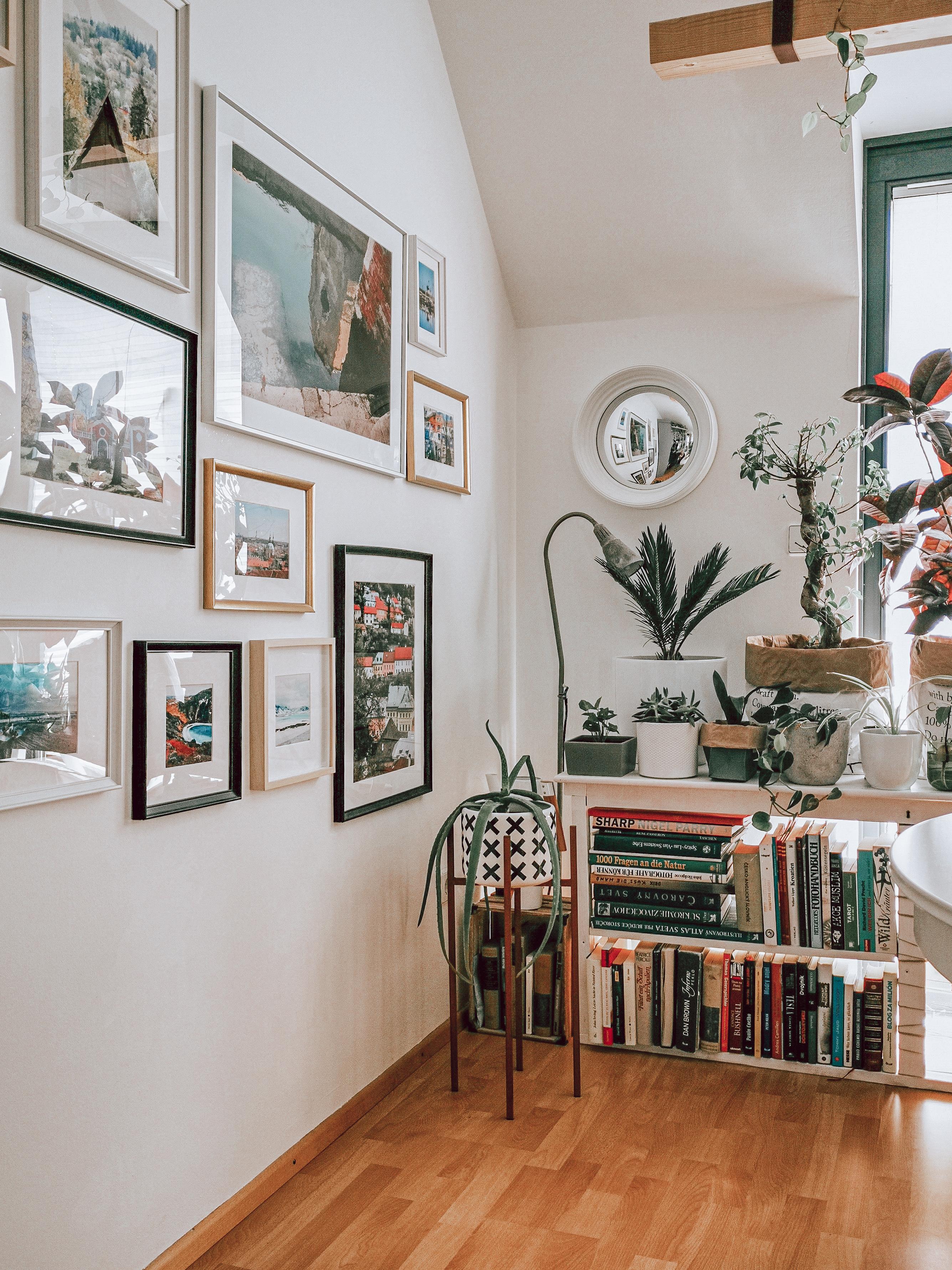 IMG 20200523 143008 01 1 - 11 ulimative Tipps für ein gemütliches zu Hause