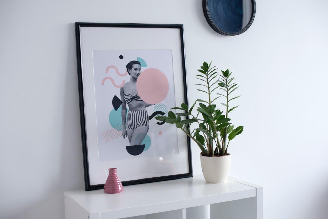 11 ulimative Tipps für ein gemütliches zu Hause | lucididit.com