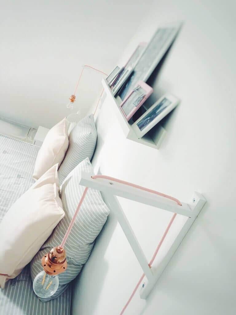 1 768x1024 - 11 ulimative Tipps für ein gemütliches zu Hause