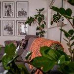 11 ulimative Tipps für ein gemütliches zu Hause