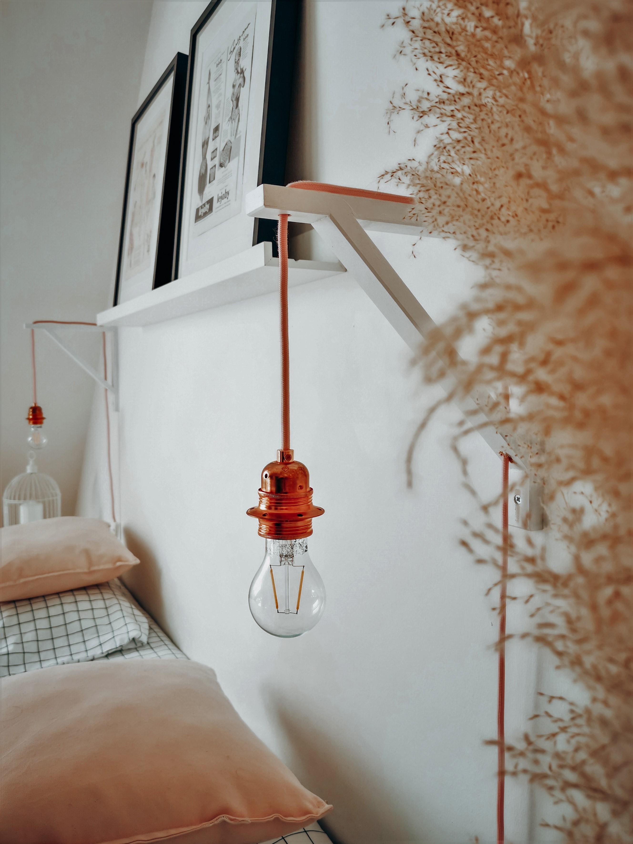 IMG 20200410 164223 - 11 ulimative Tipps für ein gemütliches zu Hause