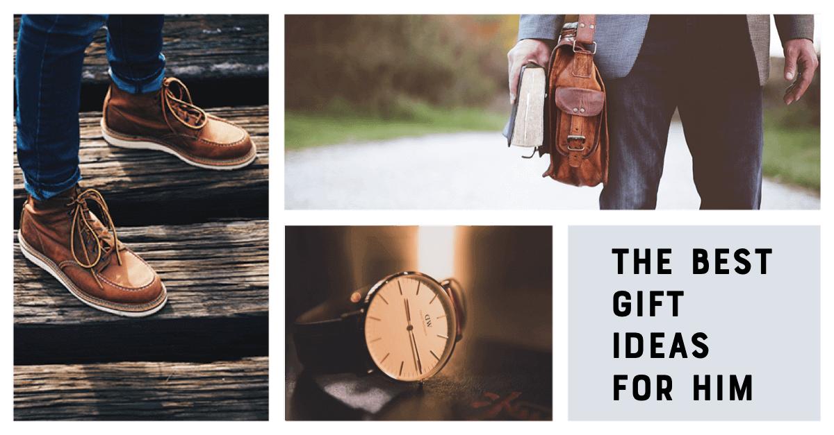 IMG 3175 - Mit diesen Tipps werdet ihr punkten! Großes Geschenkspezial für alle