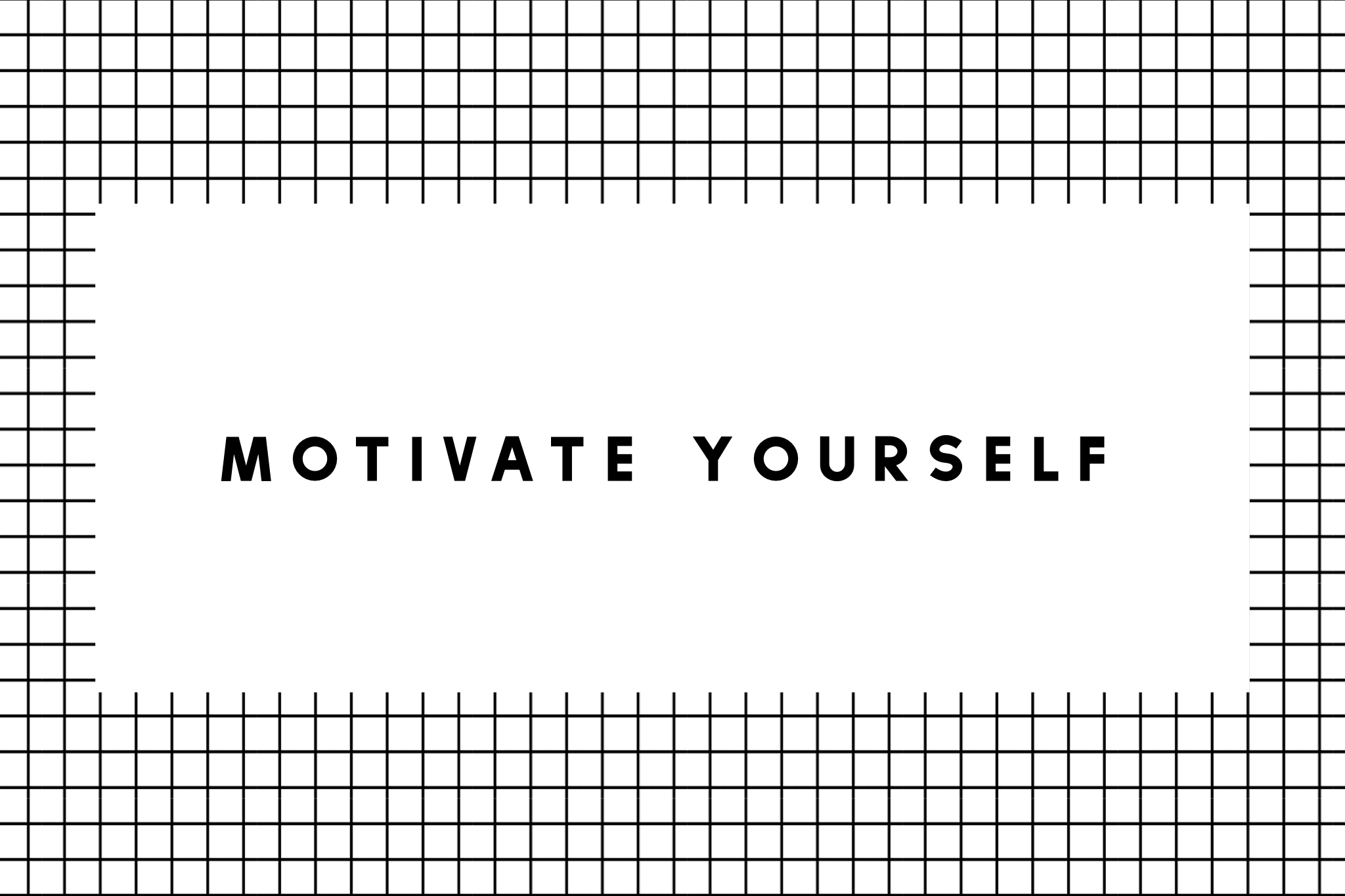438145914751356481 - Motivationswand als neuer Trend der perfekten Arbeitsecke