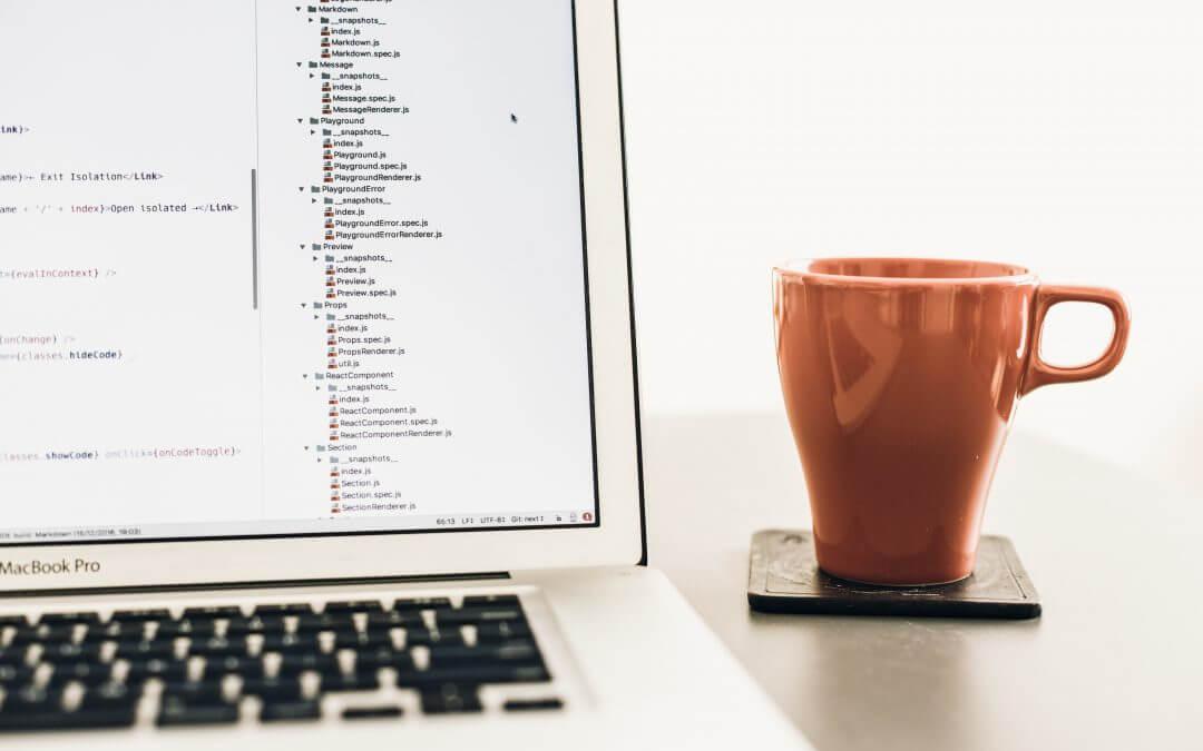 Nový trend domácej pracovne – motivačná doska