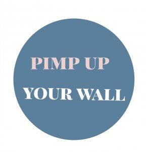 project 20190108 194628 1 e1553026010575 289x300 - Ako zatočiť s nudnými stenami a prebudiť v sebe umelca