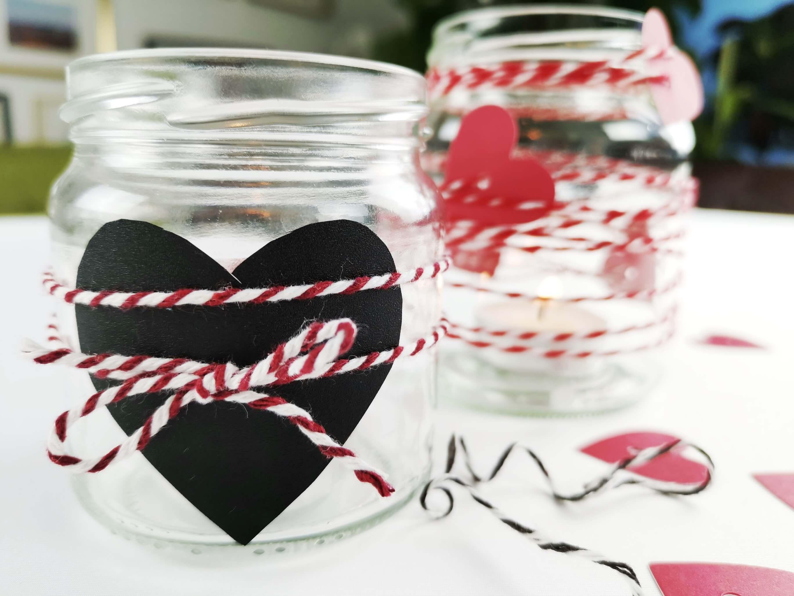 IMG 20190204 165342 01 resized 20190204 074509911 - Nur keine Panik! Last minute Valentinstagsgeschenke