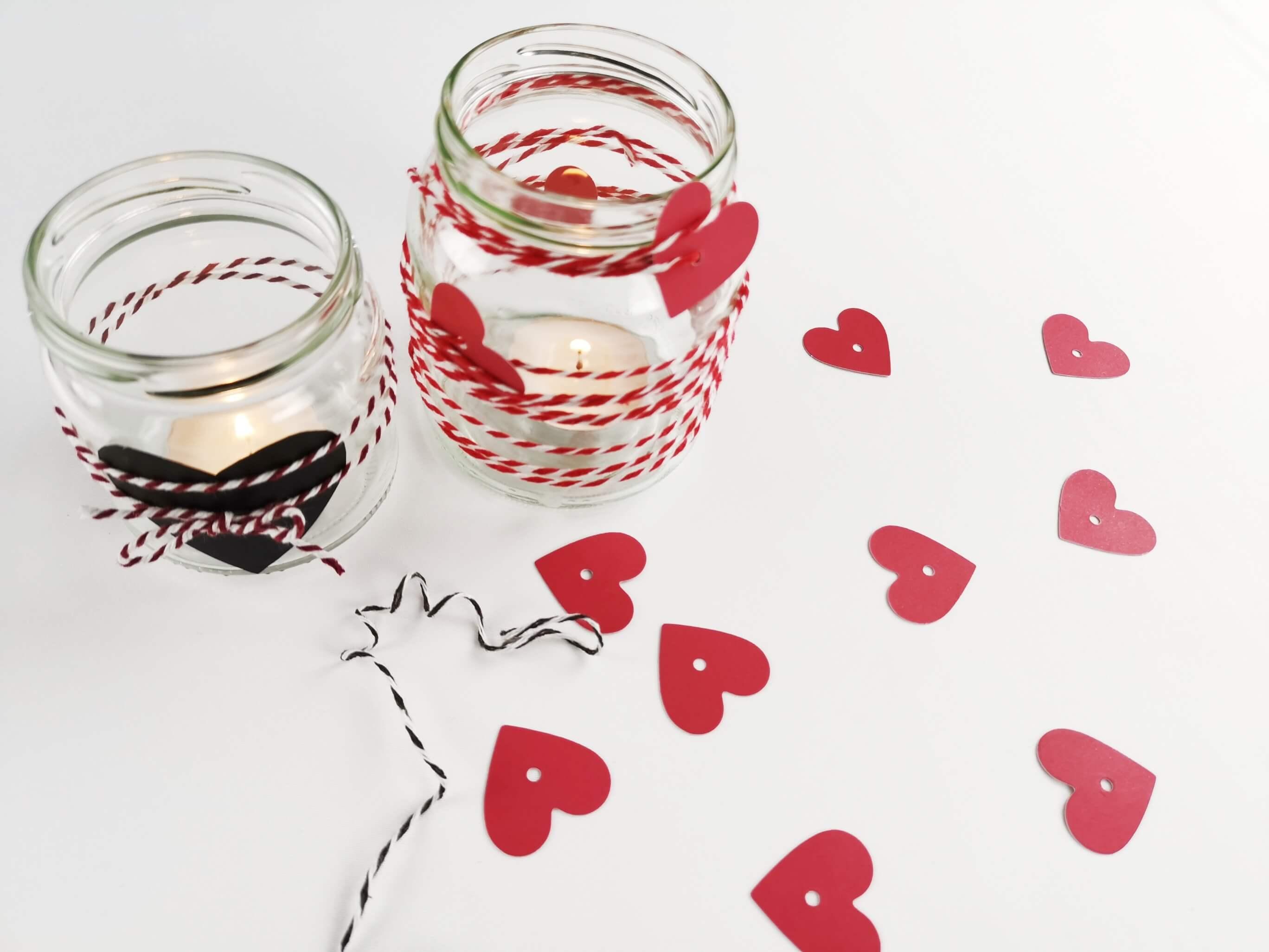 IMG 20190204 165419 01 resized 20190204 073727001 - Nur keine Panik! Last minute Valentinstagsgeschenke
