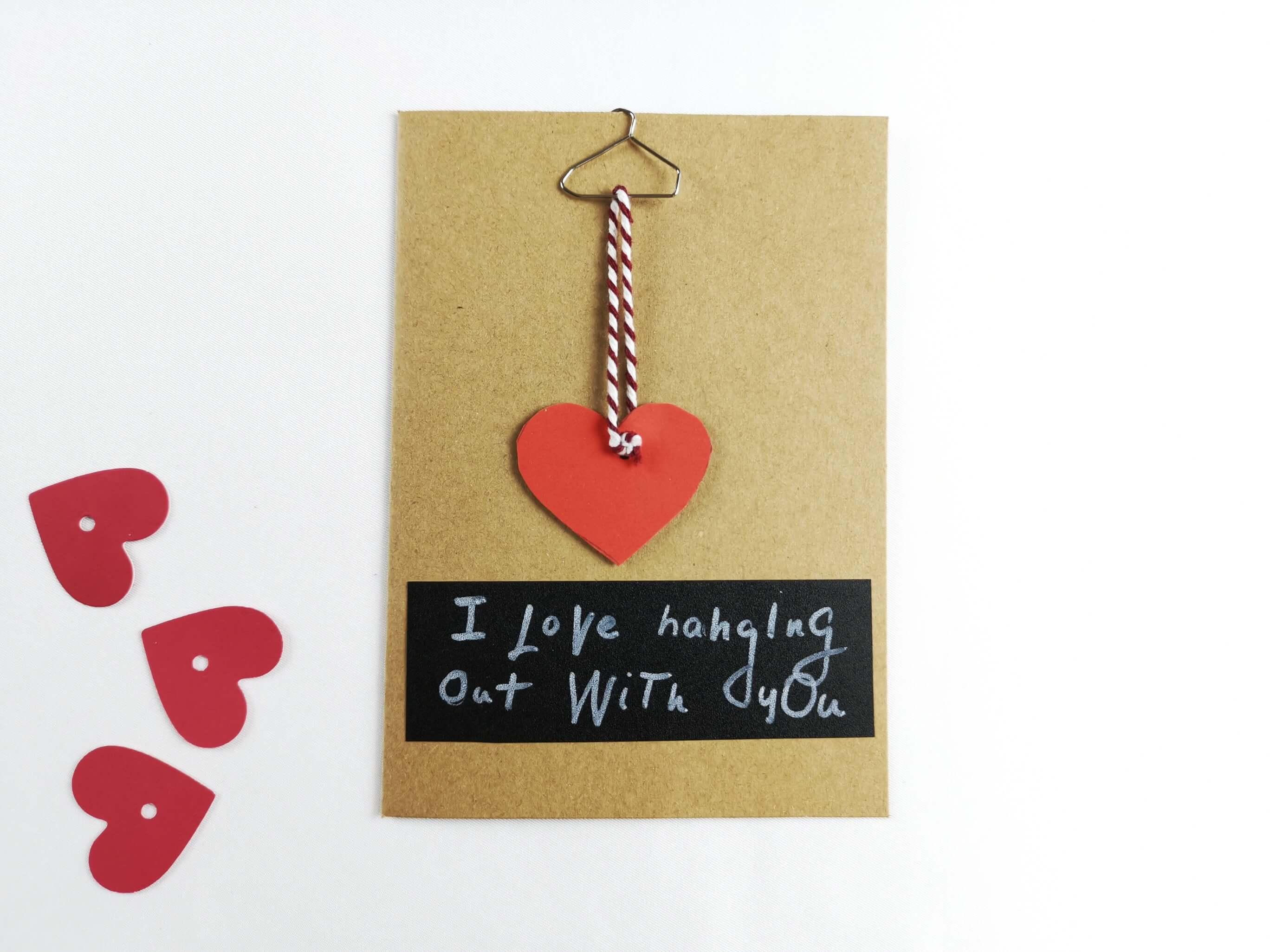 IMG 20190204 171339 01 resized 20190204 074340605 - Nur keine Panik! Last minute Valentinstagsgeschenke