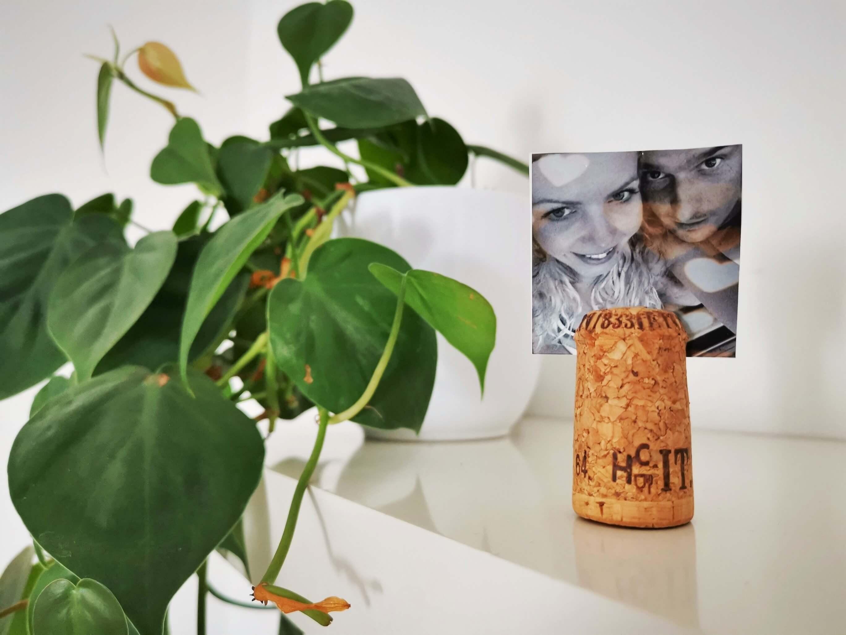 IMG 20190425 173330 02 resized 20190501 040414483 - Deko aus Müll: 5 Recycling-Ideen für ein schöneres Zuhause
