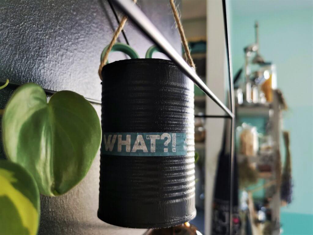 IMG 20190428 160442 01 resized 20190428 070231917 1024x768 - Tvoríme z odpadu: Ako využiť plechovky 3-krát inak