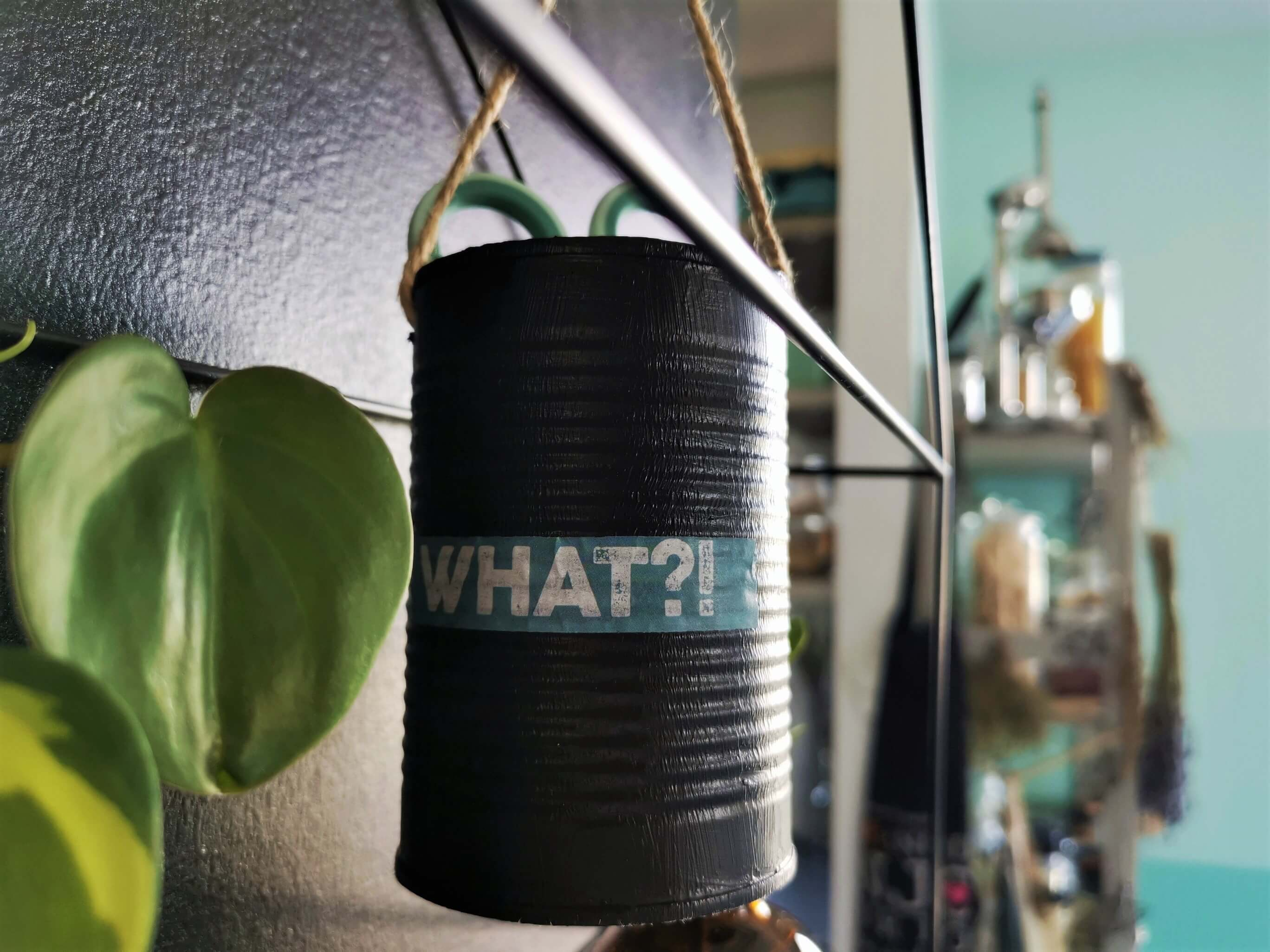 IMG 20190428 160442 01 resized 20190428 070231917 - Deko aus Müll: 5 Recycling-Ideen für ein schöneres Zuhause