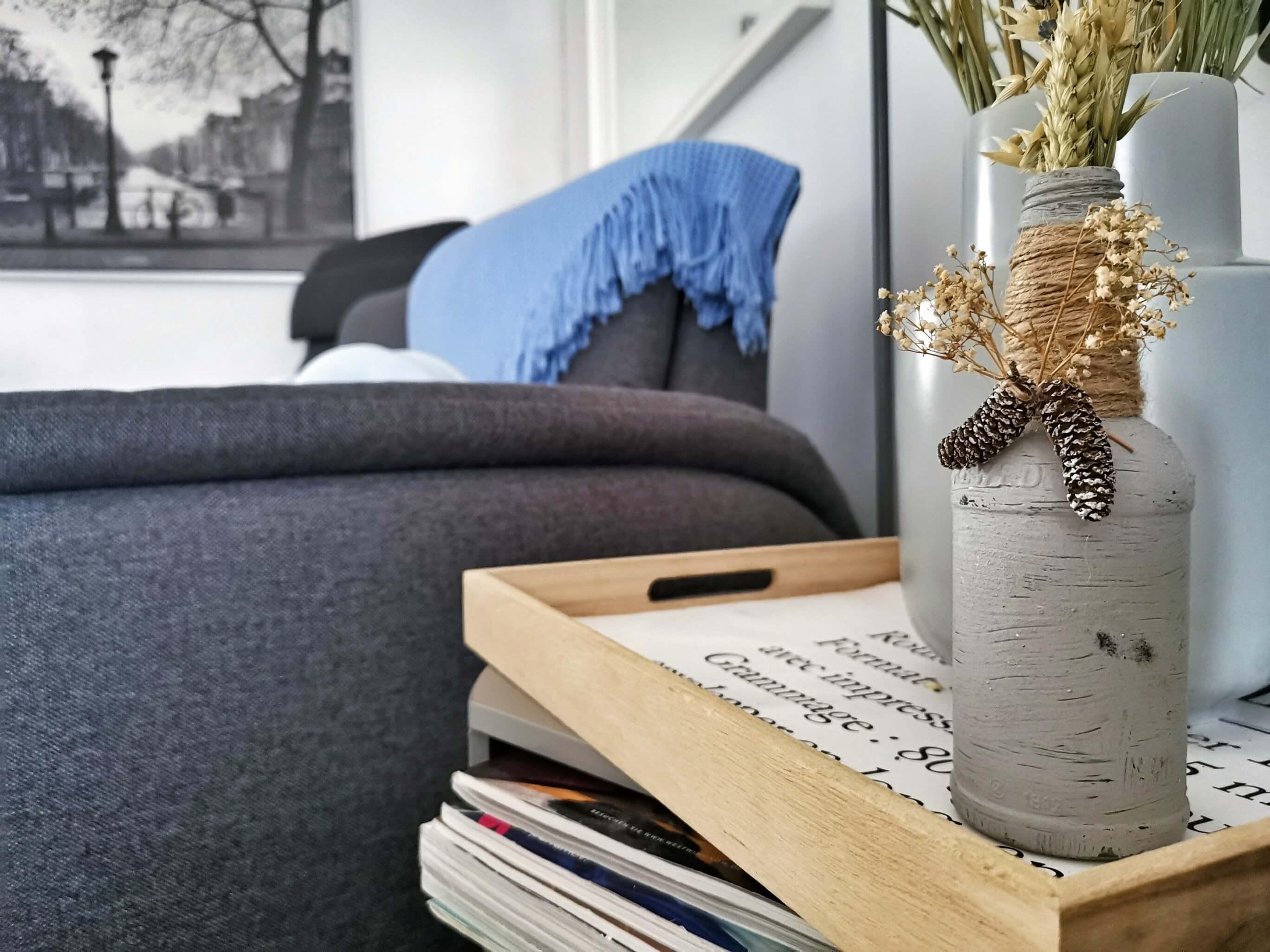 IMG 20190428 184336 03 resized 20190428 070219068 1 - Deko aus Müll: 5 Recycling-Ideen für ein schöneres Zuhause