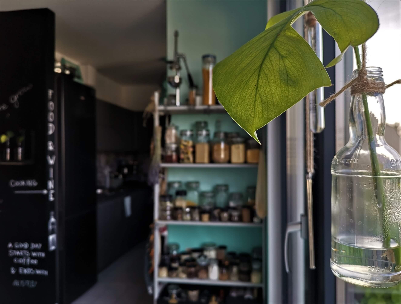 IMG 20190501 181837 resized 20190501 062156849 - Deko aus Müll: 5 Recycling-Ideen für ein schöneres Zuhause