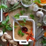nadine primeau 1117873 unsplash e1552083360670 150x150 - happy cooking