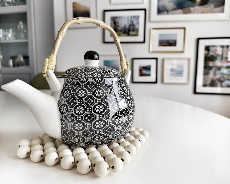 20190610 165835 2 1 - Easy DIY: Untersetzer für Tee oder Kaffee aus Holzperlen