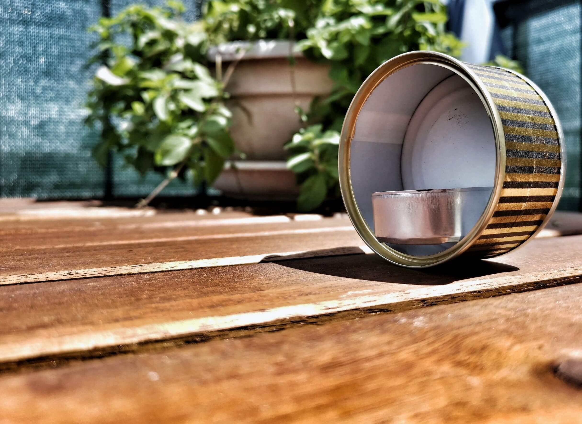 IMG 20190610 113211 01 resized 20190630 060258396 - Mit diesen Ideen wird euer Balkon zu einem Hingucker