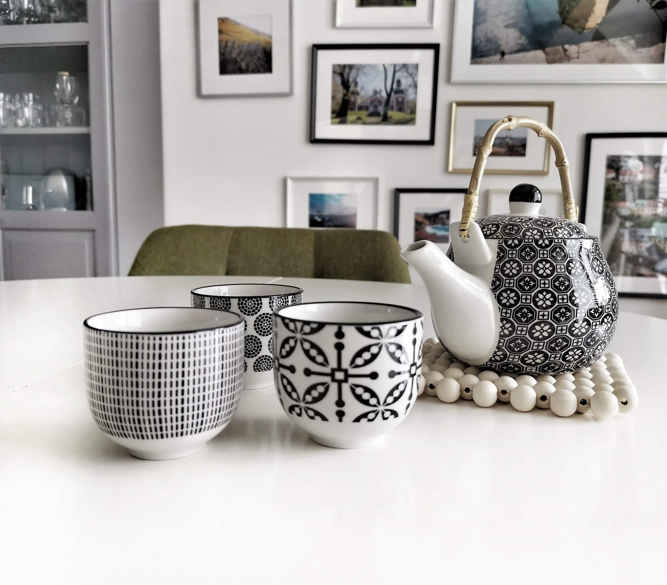 IMG 20190610 114404 01 resized 20190610 050545314 1 - Easy DIY: Untersetzer für Tee oder Kaffee aus Holzperlen