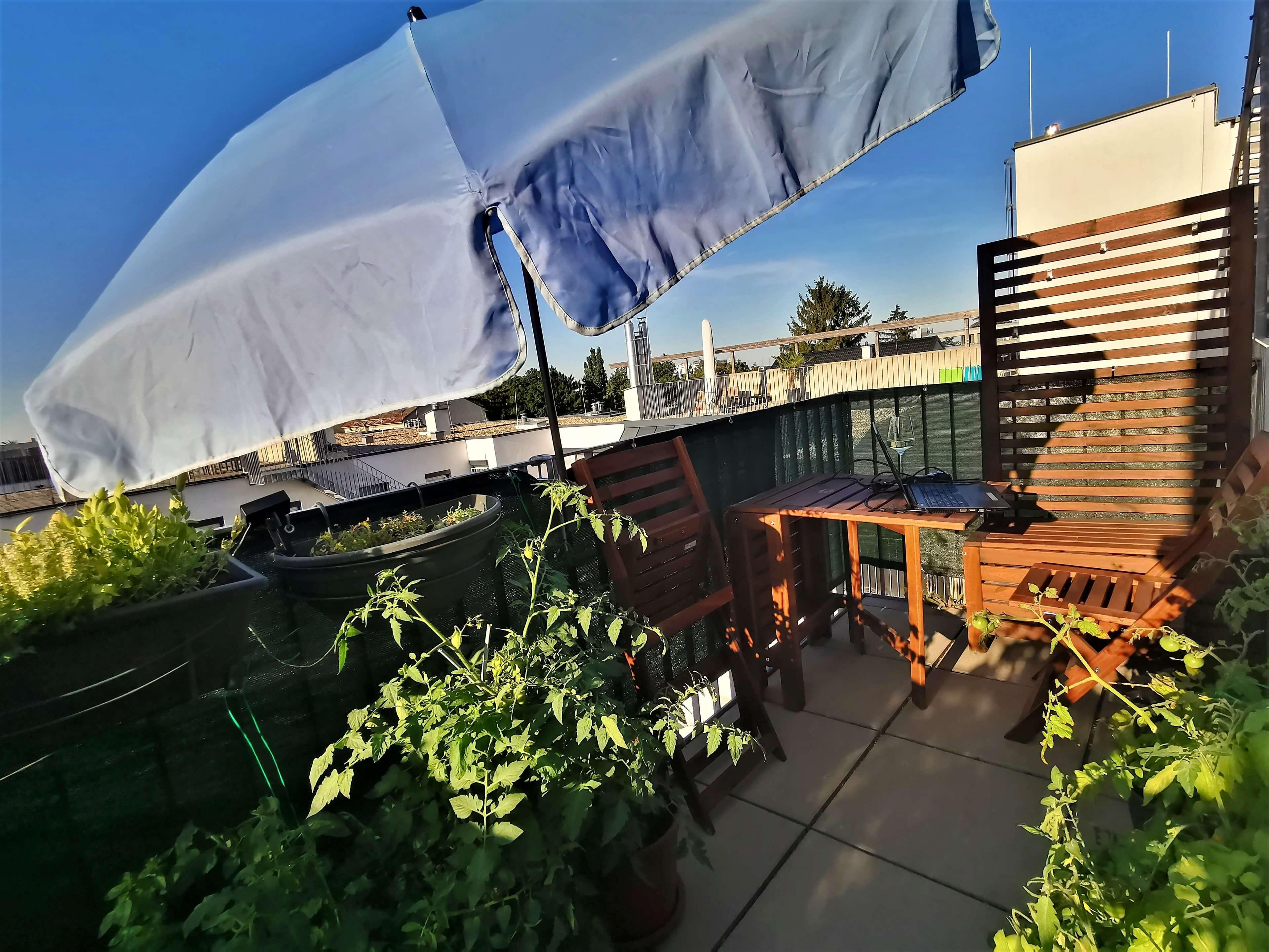 IMG 20190629 190615 01 resized 20190630 062230797 - Ako premeniť balkón na oázu pokoja? Stačí dobrý nápad!