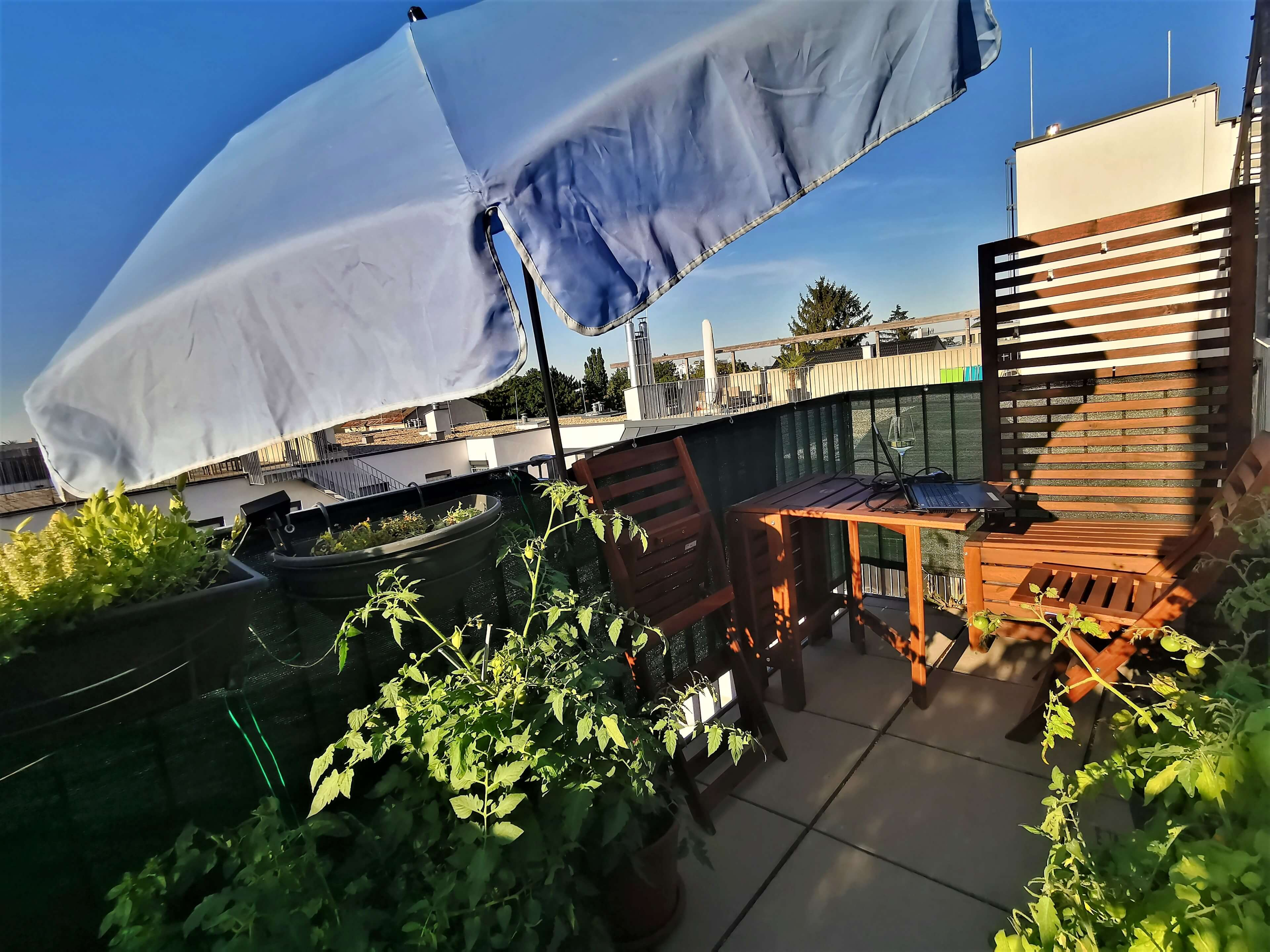 IMG 20190629 190615 01 resized 20190630 062230797 - Mit diesen Ideen wird euer Balkon zu einem Hingucker