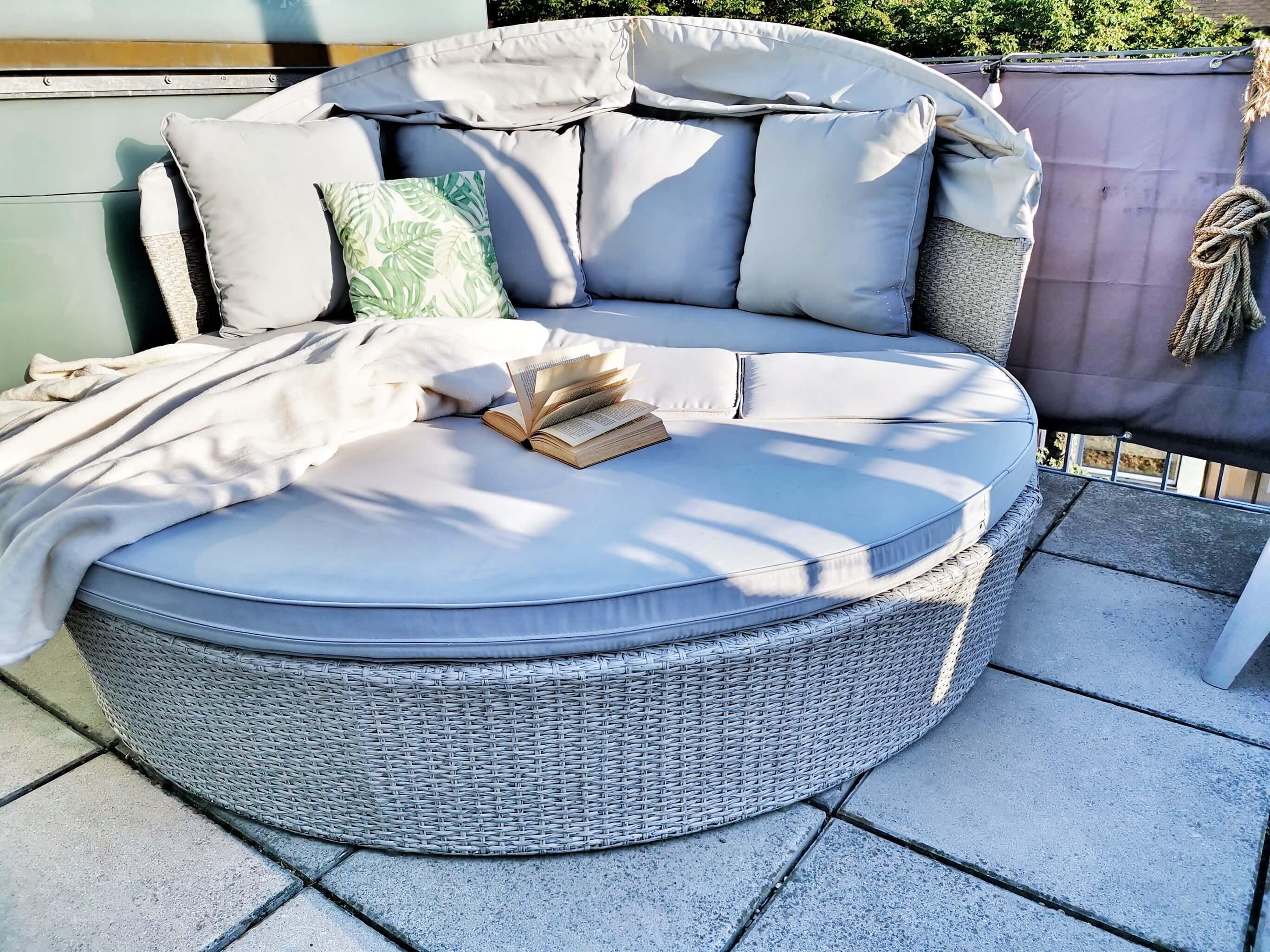 IMG 20190630 190541 01 resized 20190630 071838257 - Mit diesen Ideen wird euer Balkon zu einem Hingucker