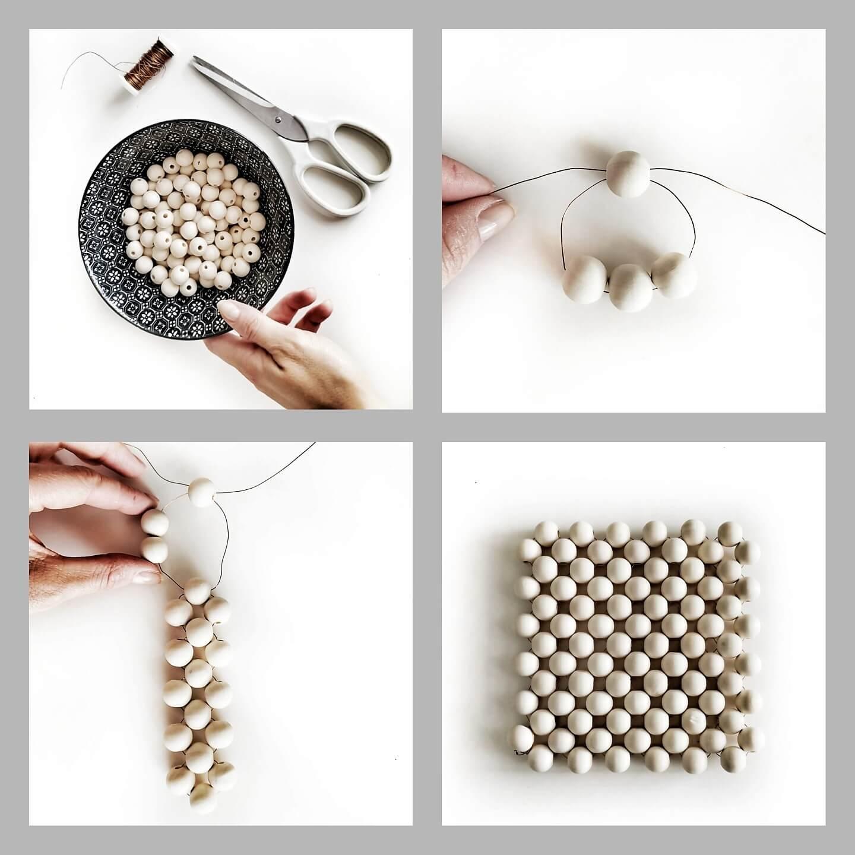 inCollage 20190610 171640274 resized 20190610 051707961 - Easy DIY: Untersetzer für Tee oder Kaffee aus Holzperlen