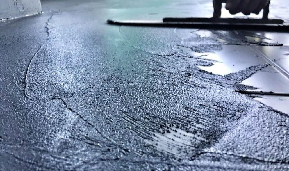 IMG 20190716 120400 347 01 1 e1567796383199 - 4 kroky k dizajnovej betónovej podlahe