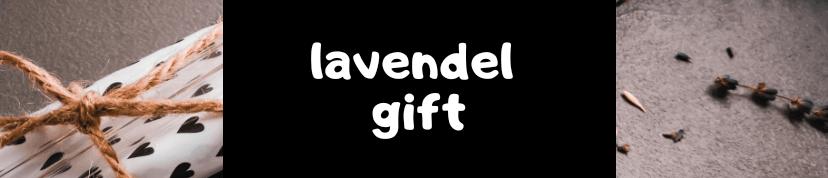 20191121 204621 0000 e1574689428287 - Geschenke aus der Küche - so schmeckt Weihnachten!