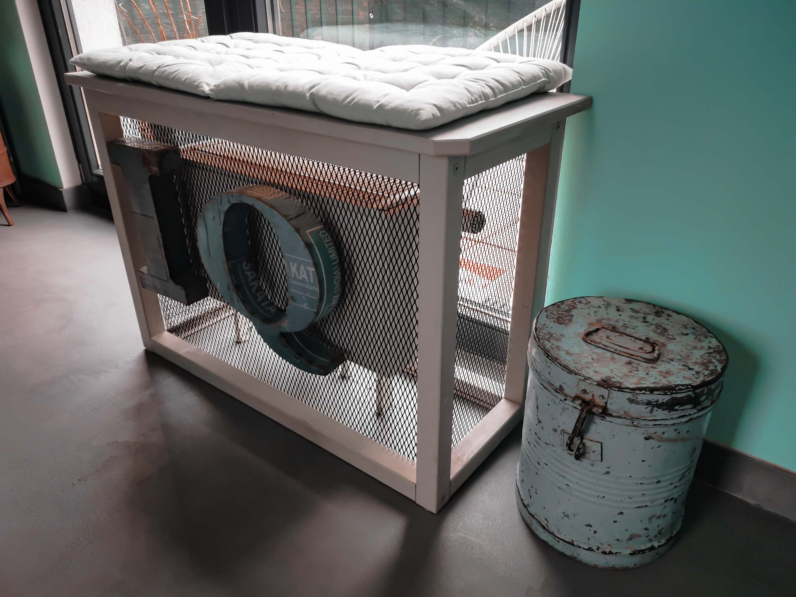 IMG 20191116 100433 resized 20191117 061542905 1 - Projekt Vorzimmer: 11 DIY-Ideen an einem Ort