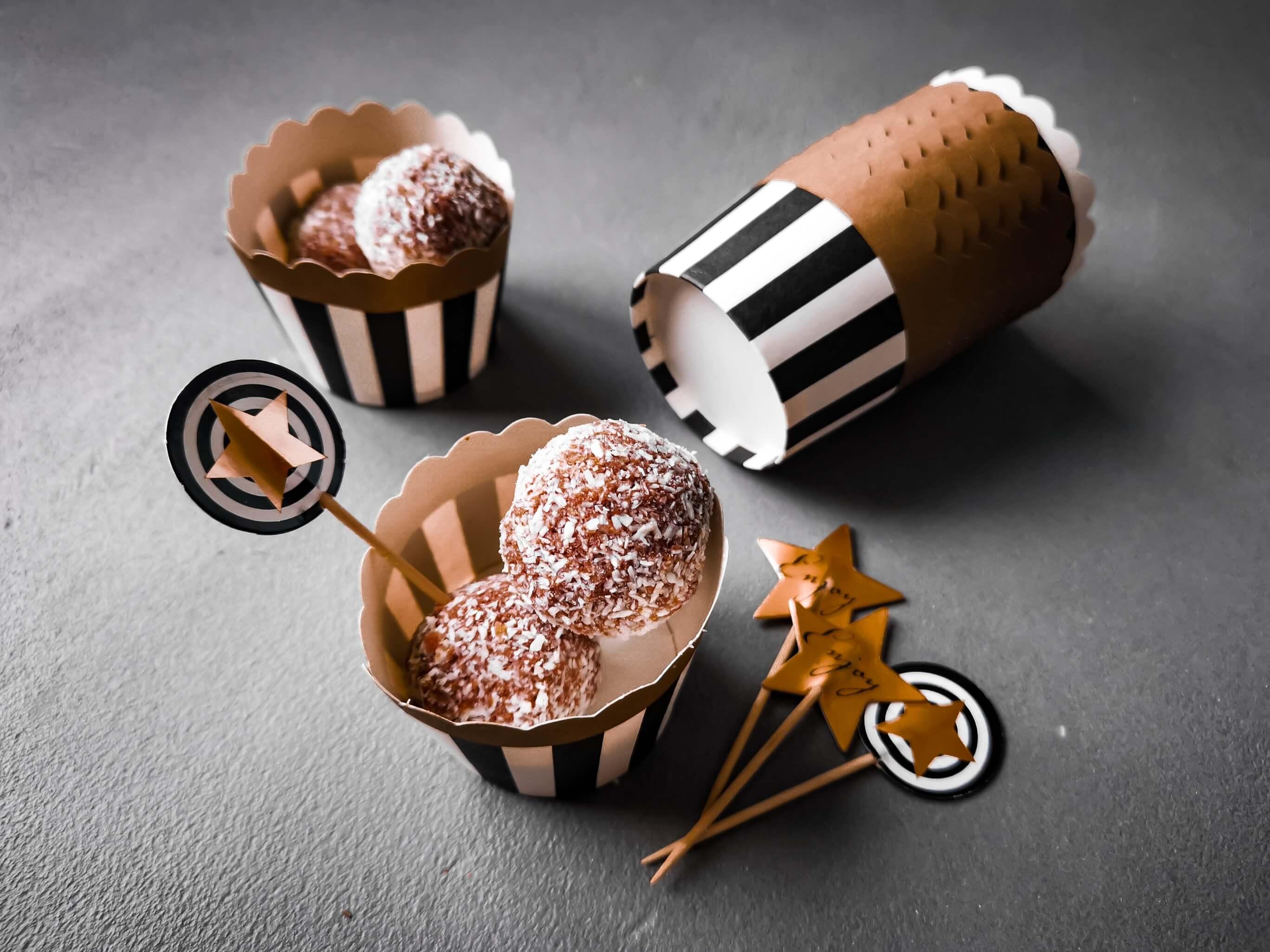 IMG 20191117 133314 resized 20191117 061526933 - Geschenke aus der Küche - so schmeckt Weihnachten!