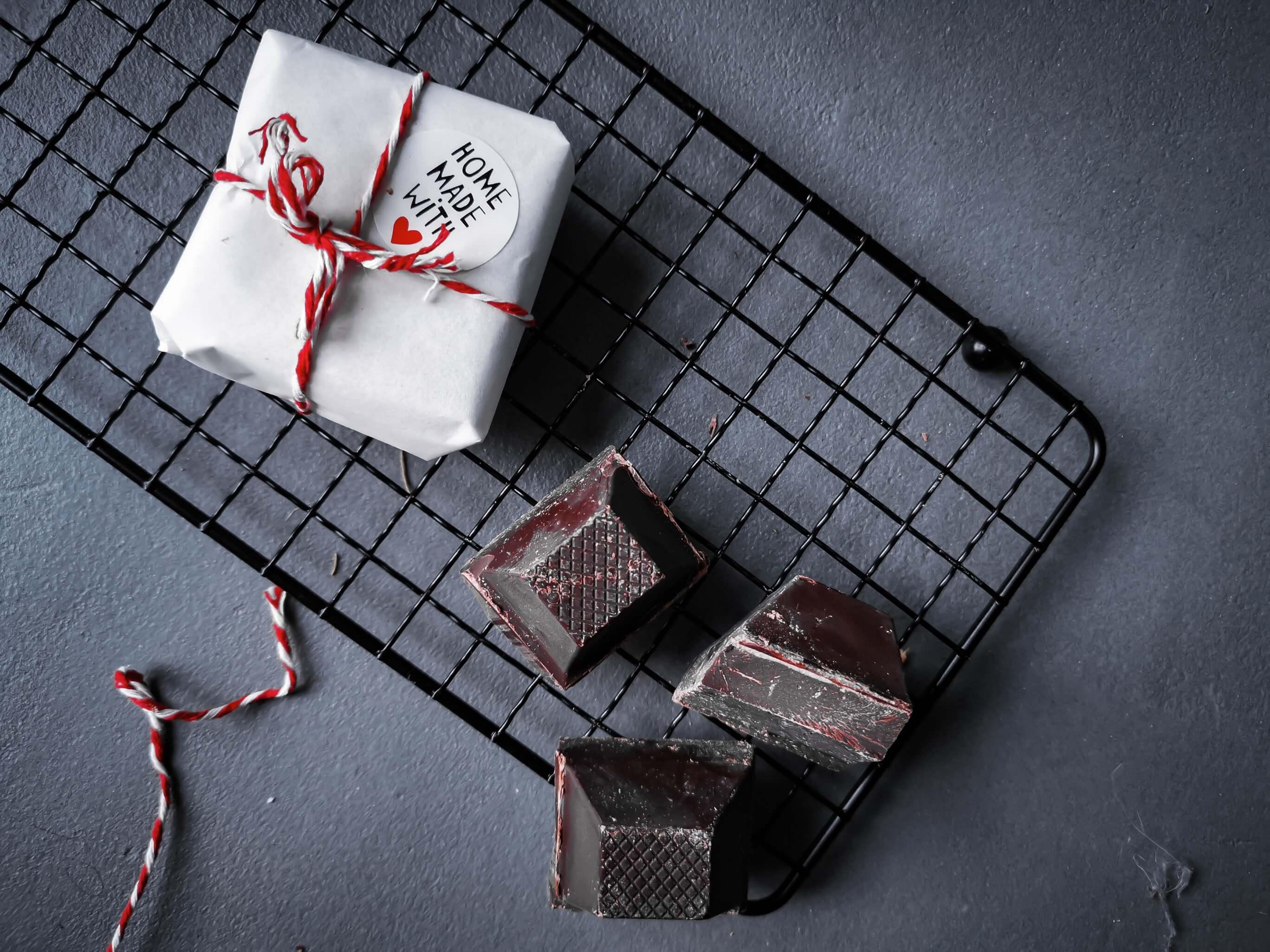 IMG 20191117 143826 resized 20191117 061512820 - Darčeky z kuchyne - darujte chuť Vianoc!