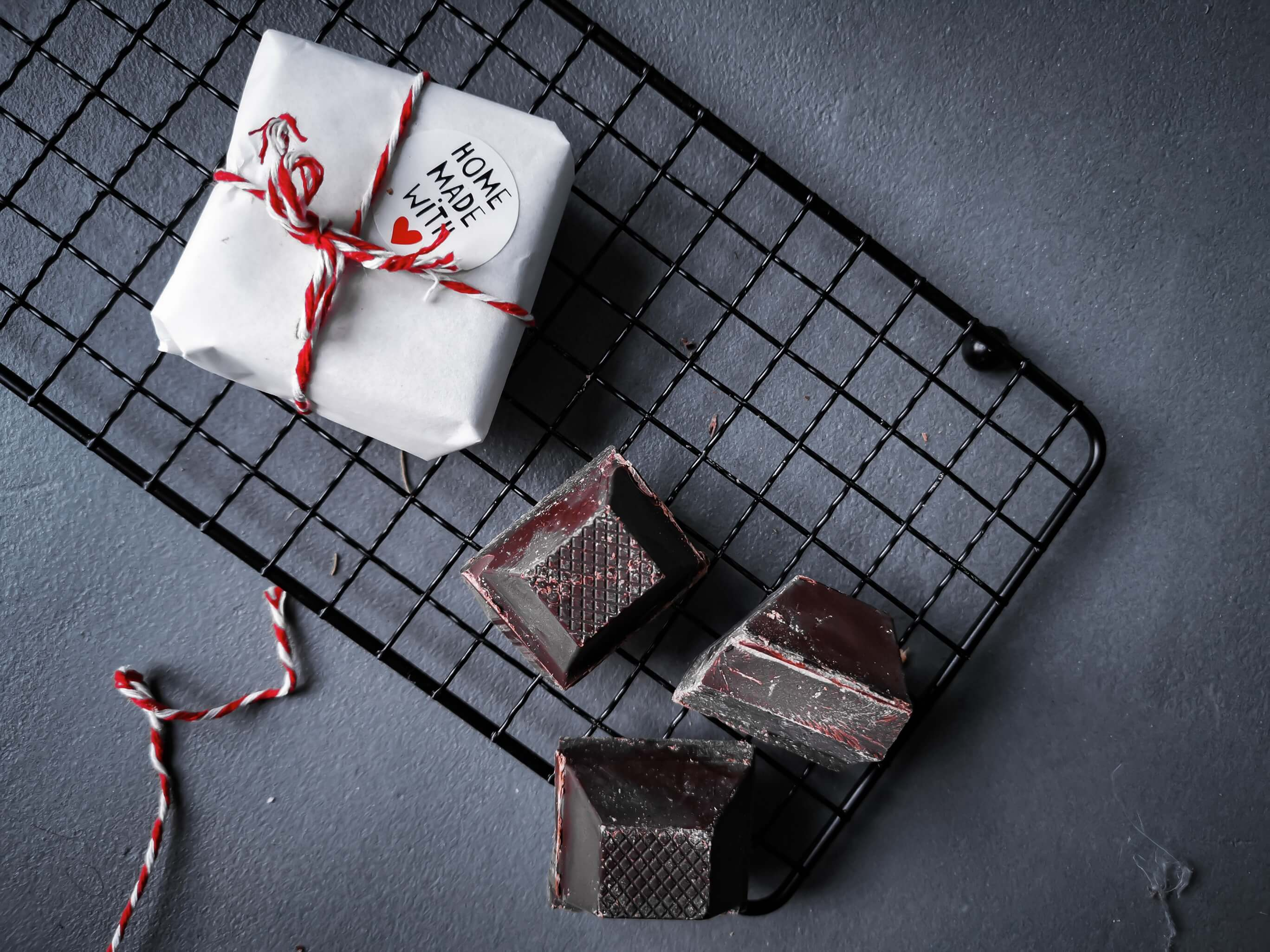 IMG 20191117 143826 resized 20191117 061512820 - Geschenke aus der Küche - so schmeckt Weihnachten!