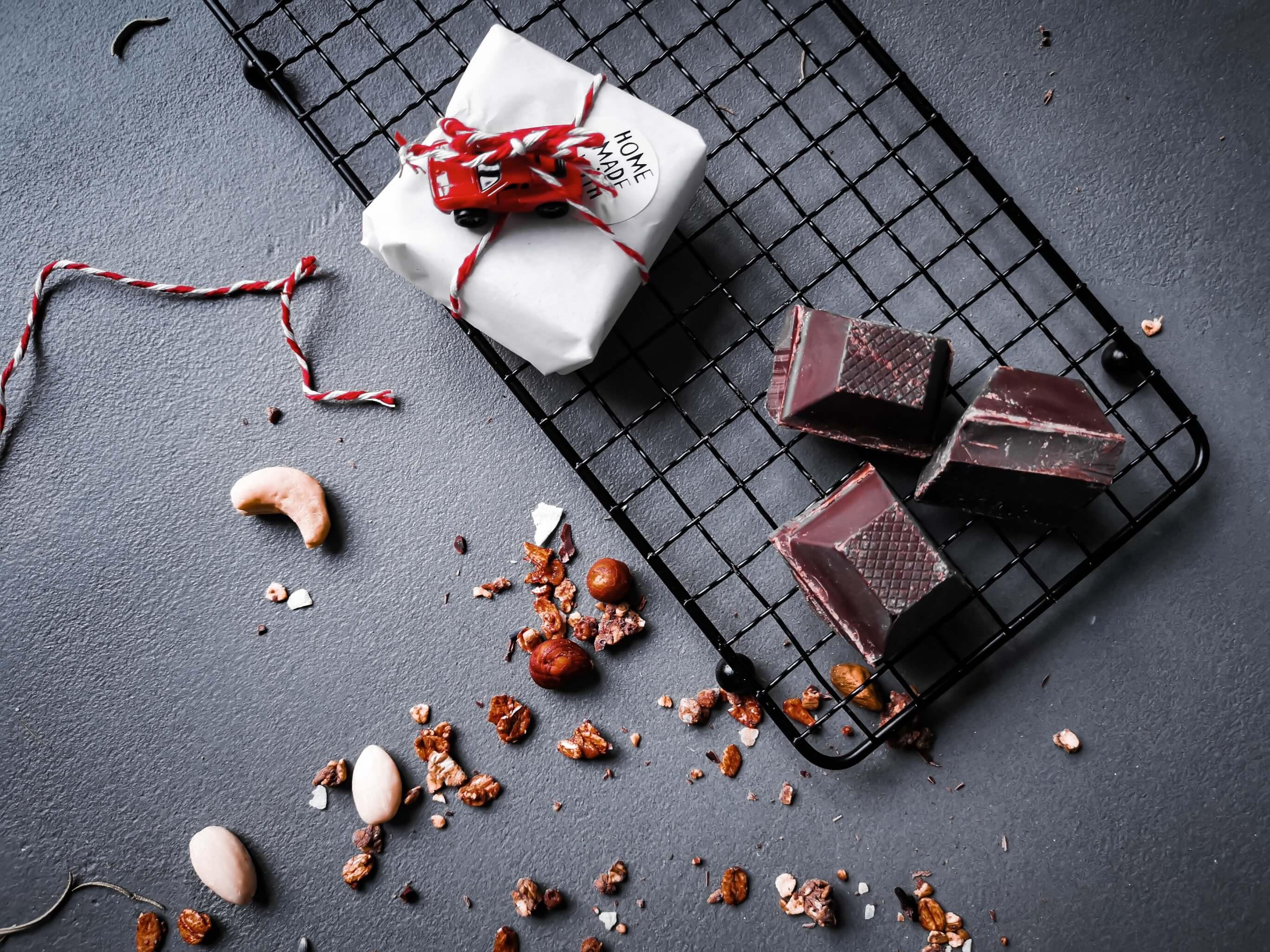 IMG 20191117 144103 resized 20191117 061511653 - Darčeky z kuchyne - darujte chuť Vianoc!