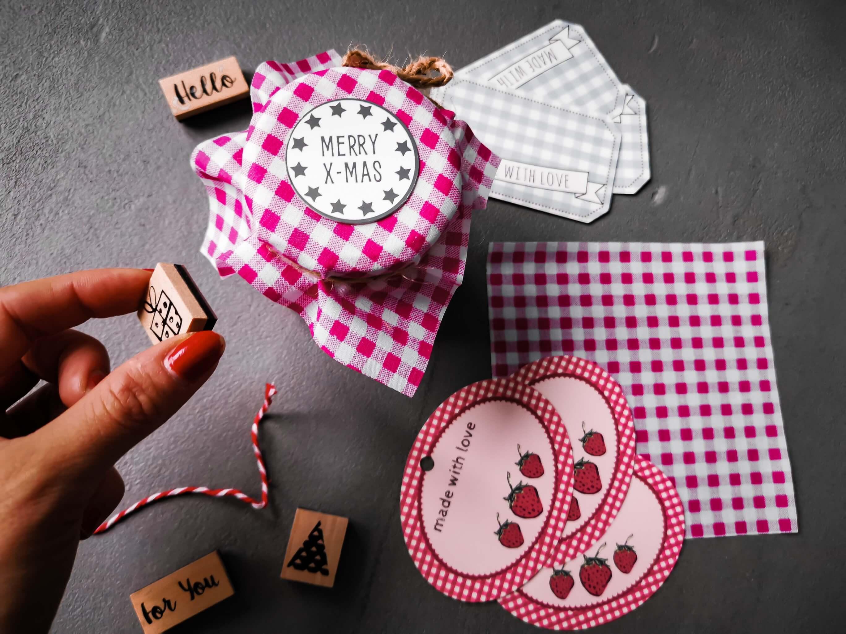 IMG 20191117 144639 resized 20191117 061512488 - Geschenke aus der Küche - so schmeckt Weihnachten!