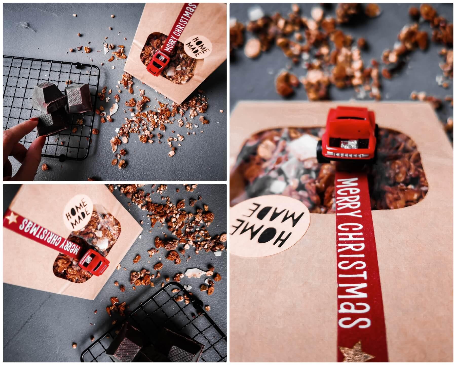 inCollage 20191121 211417597 resized 20191121 091632779 - Geschenke aus der Küche - so schmeckt Weihnachten!