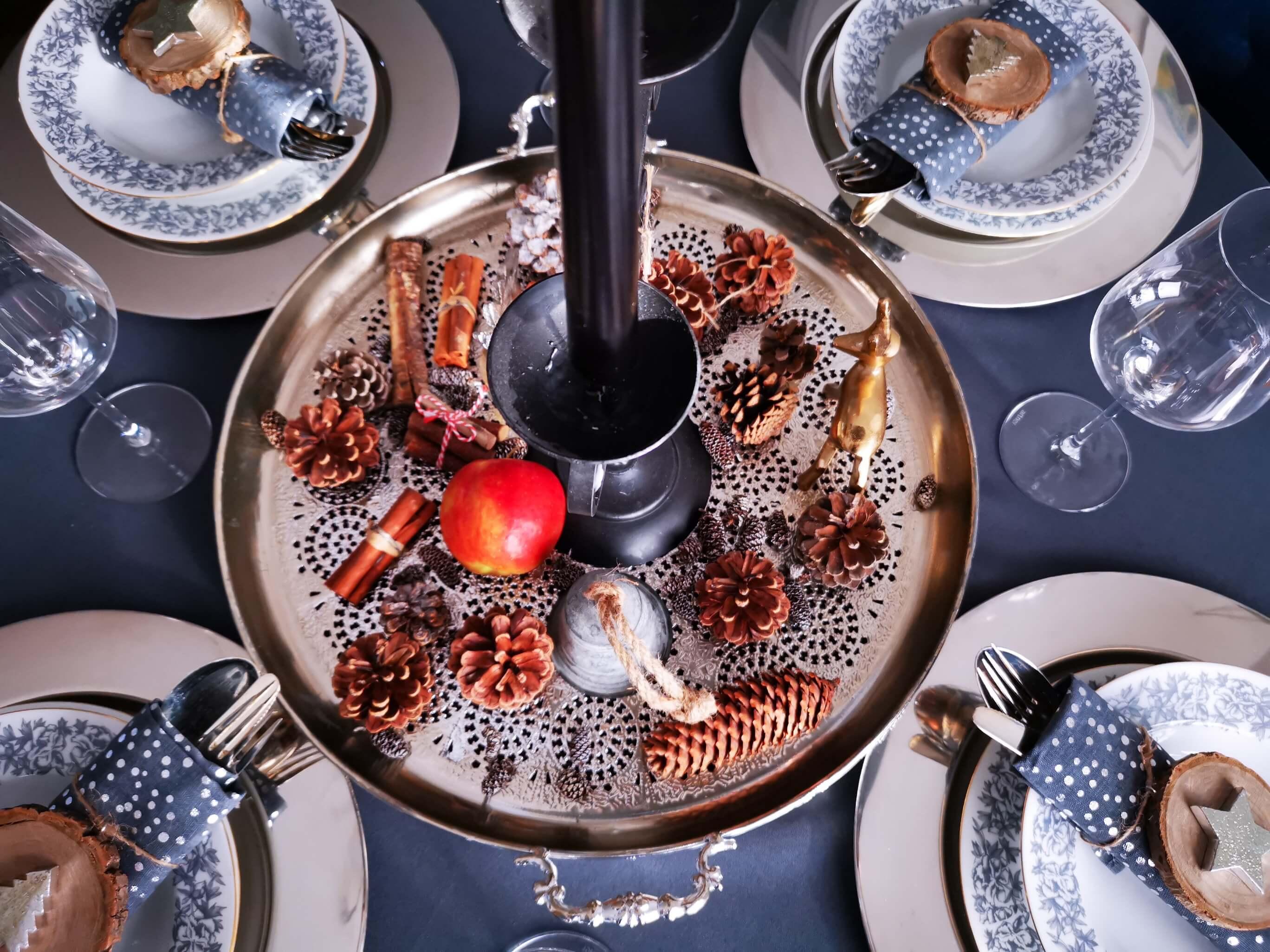 IMG 20191201 133353 resized 20191201 082916722 - Inšpirácia na krásne vyzdobený vianočný stôl