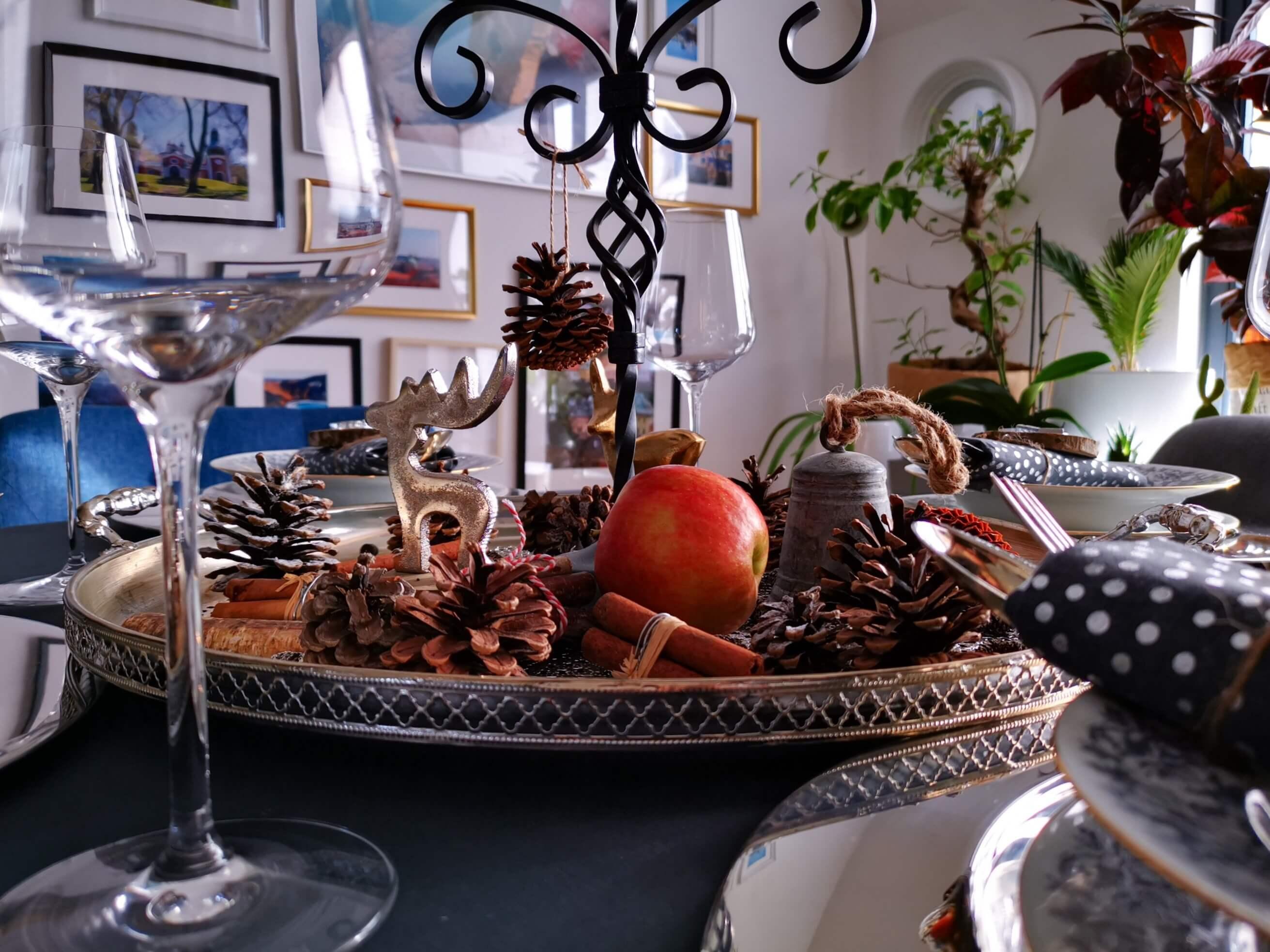IMG 20191201 133540 resized 20191201 082915751 - Inšpirácia na krásne vyzdobený vianočný stôl