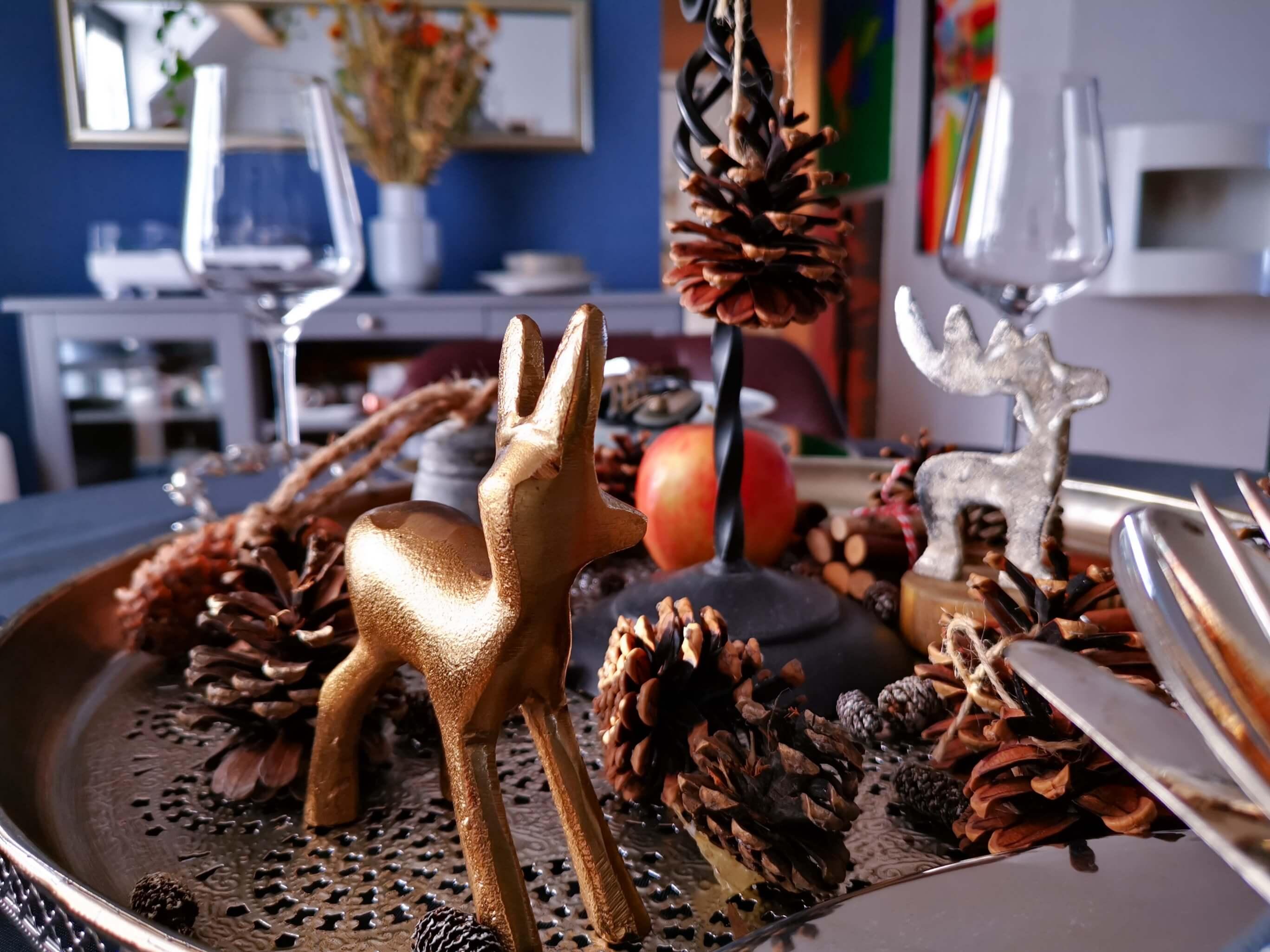 IMG 20191201 135759 resized 20191201 082746872 - Inšpirácia na krásne vyzdobený vianočný stôl