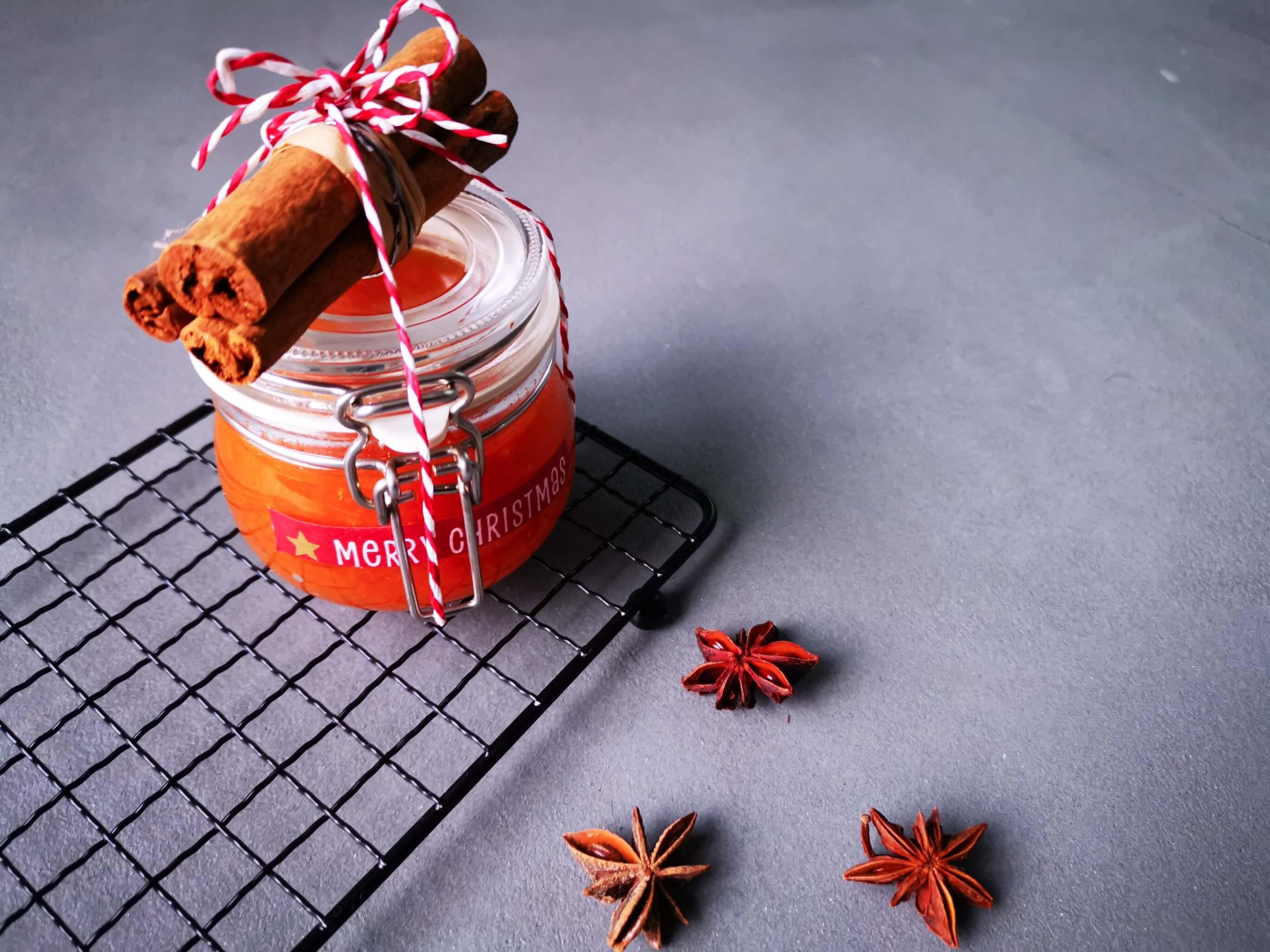 IMG 20191201 151844 resized 20191201 055653850 3 - Geschenke aus der Küche - so schmeckt Weihnachten!