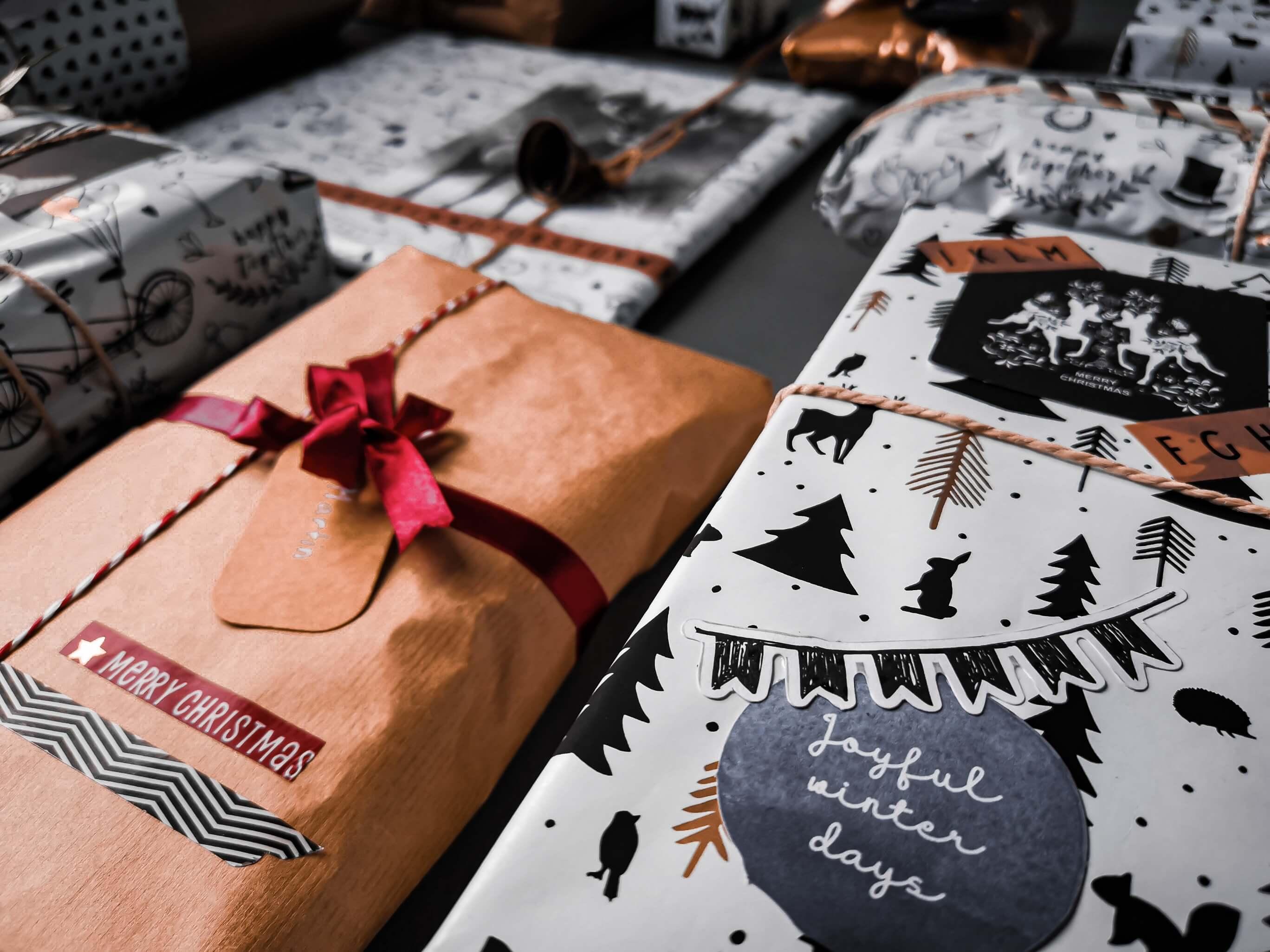 IMG 20191207 110558 resized 20191208 060331890 - 11 tipov ako zabaliť vianočné darčeky originálne a kreatívne