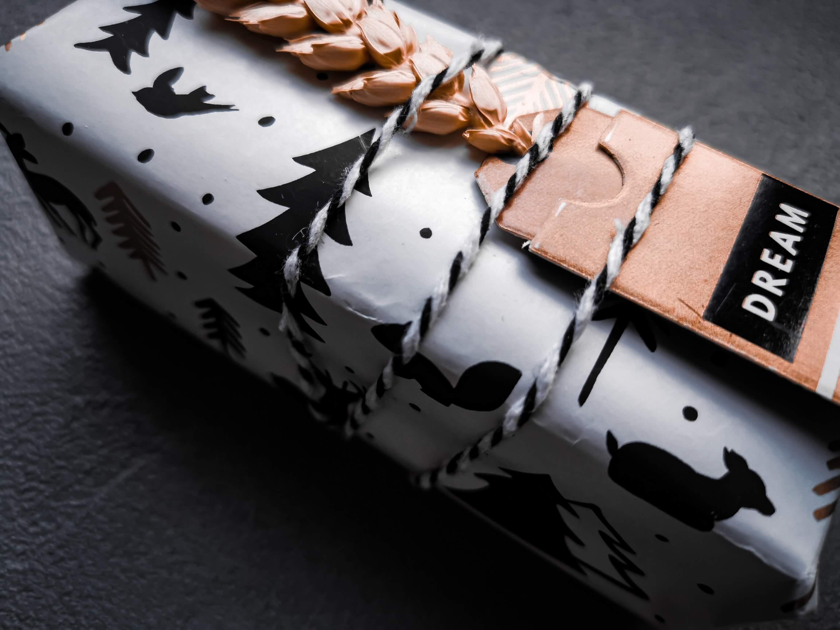 IMG 20191207 112832 resized 20191208 060251620 - Geschenke verpacken: 11 kreative Tipps zum Selbermachen