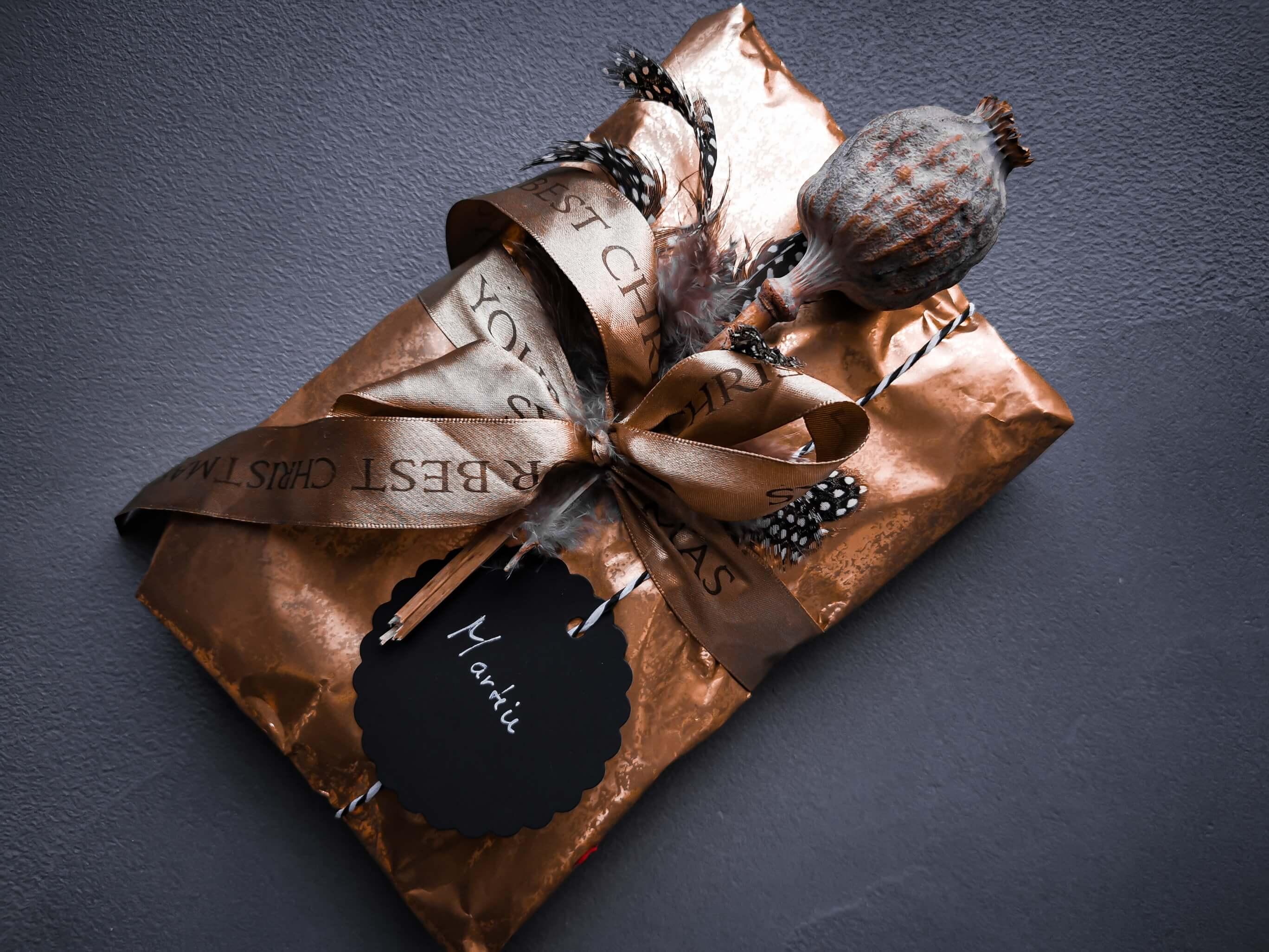 IMG 20191207 112922 resized 20191208 060252267 - Geschenke verpacken: 11 kreative Tipps zum Selbermachen