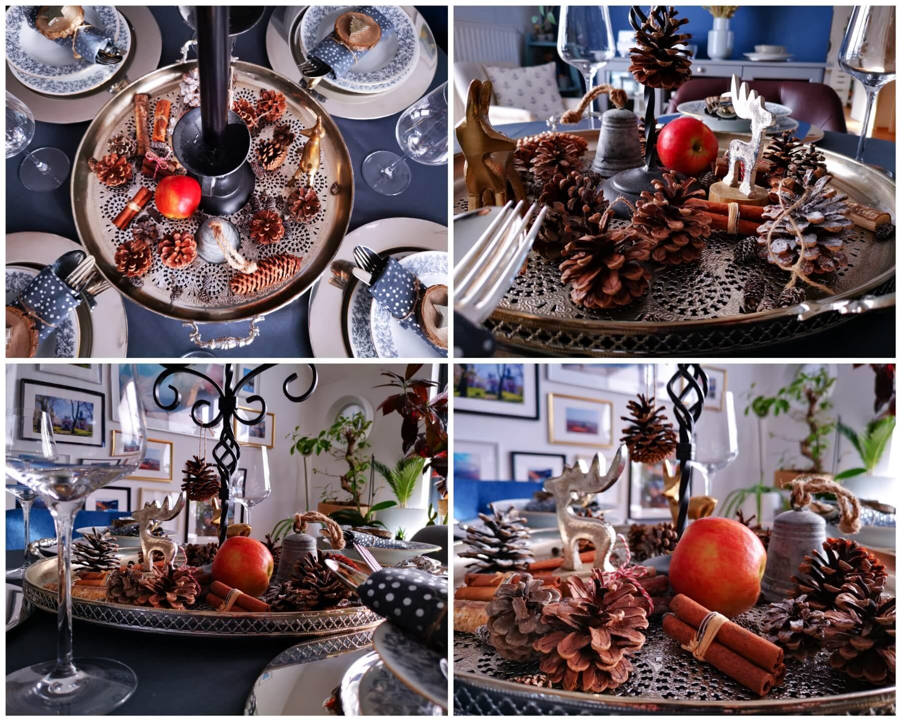 inCollage 20191201 202427181 resized 20191201 082732148 - Inšpirácia na krásne vyzdobený vianočný stôl