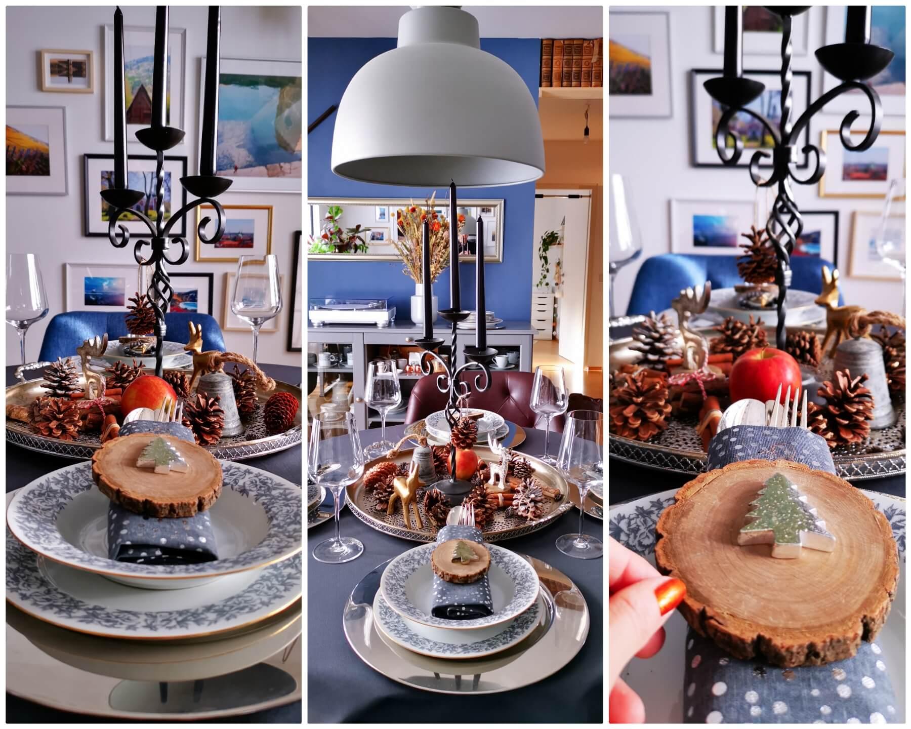 inCollage 20191201 205053432 resized 20191201 085110169 - Inšpirácia na krásne vyzdobený vianočný stôl