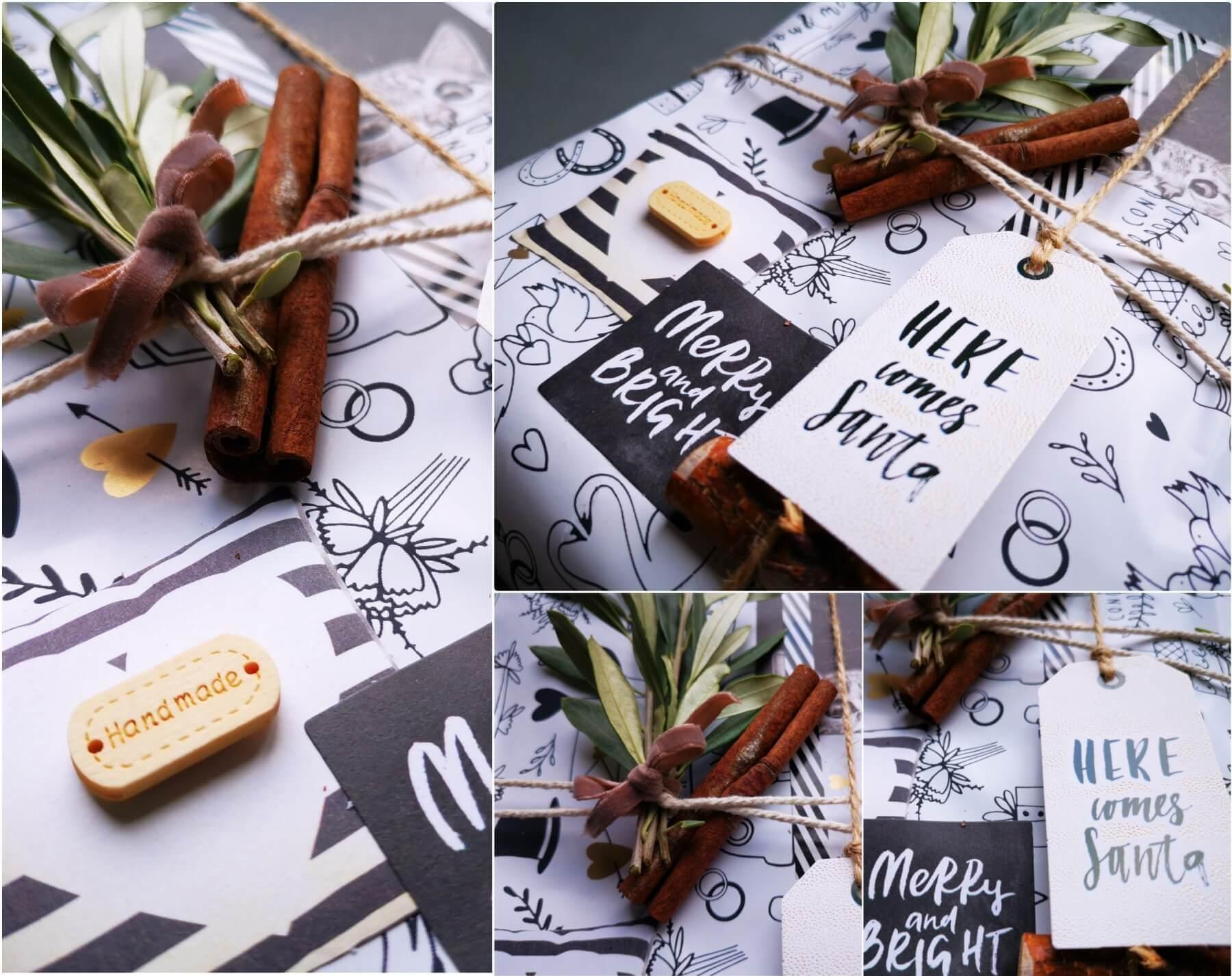 inCollage 20191208 165640524 resized 20191208 101731462 e1576439058800 - Geschenke verpacken: 11 kreative Tipps zum Selbermachen