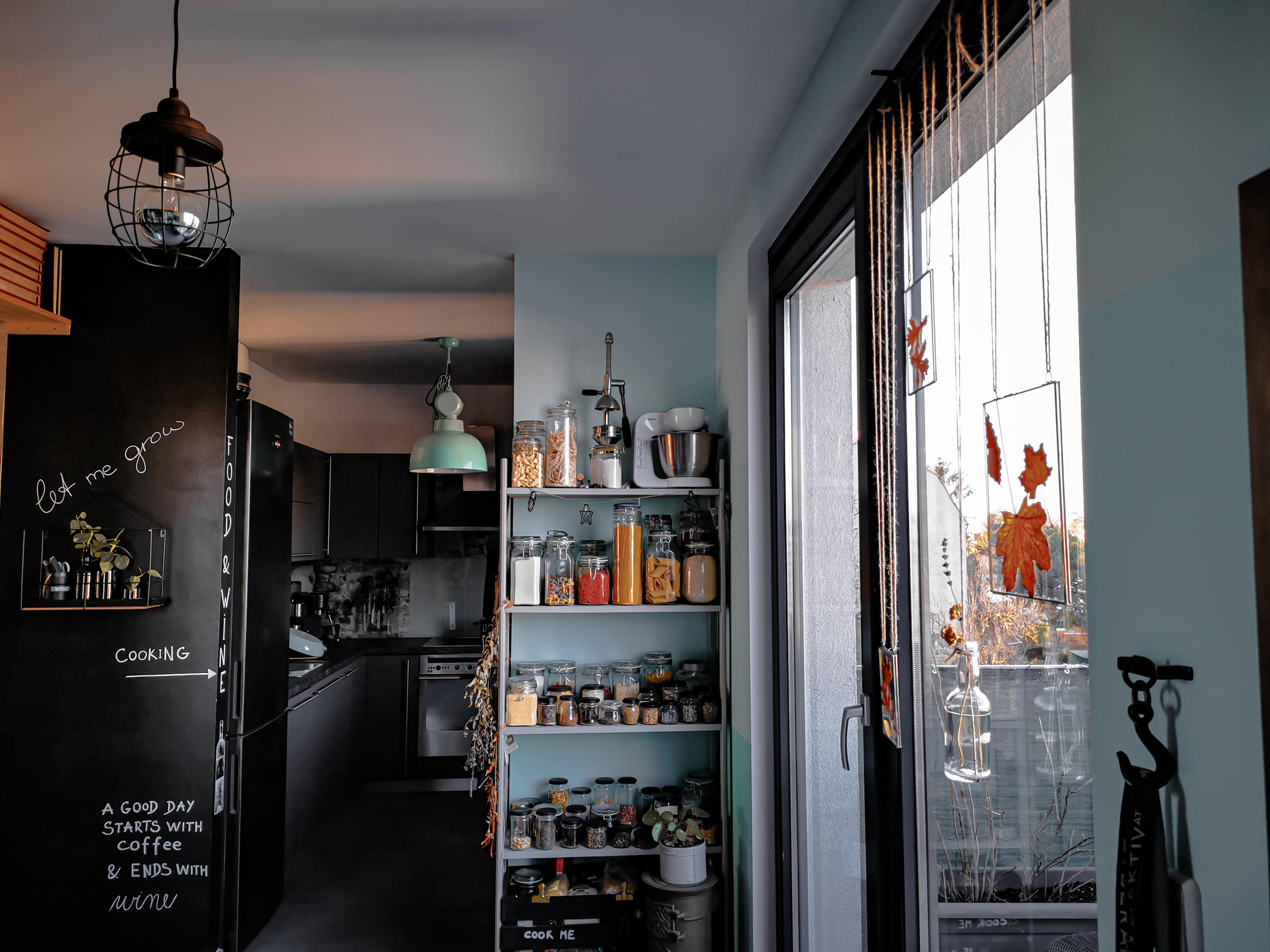 IMG 20200208 153422 - Projekt Vorzimmer: 11 DIY-Ideen an einem Ort