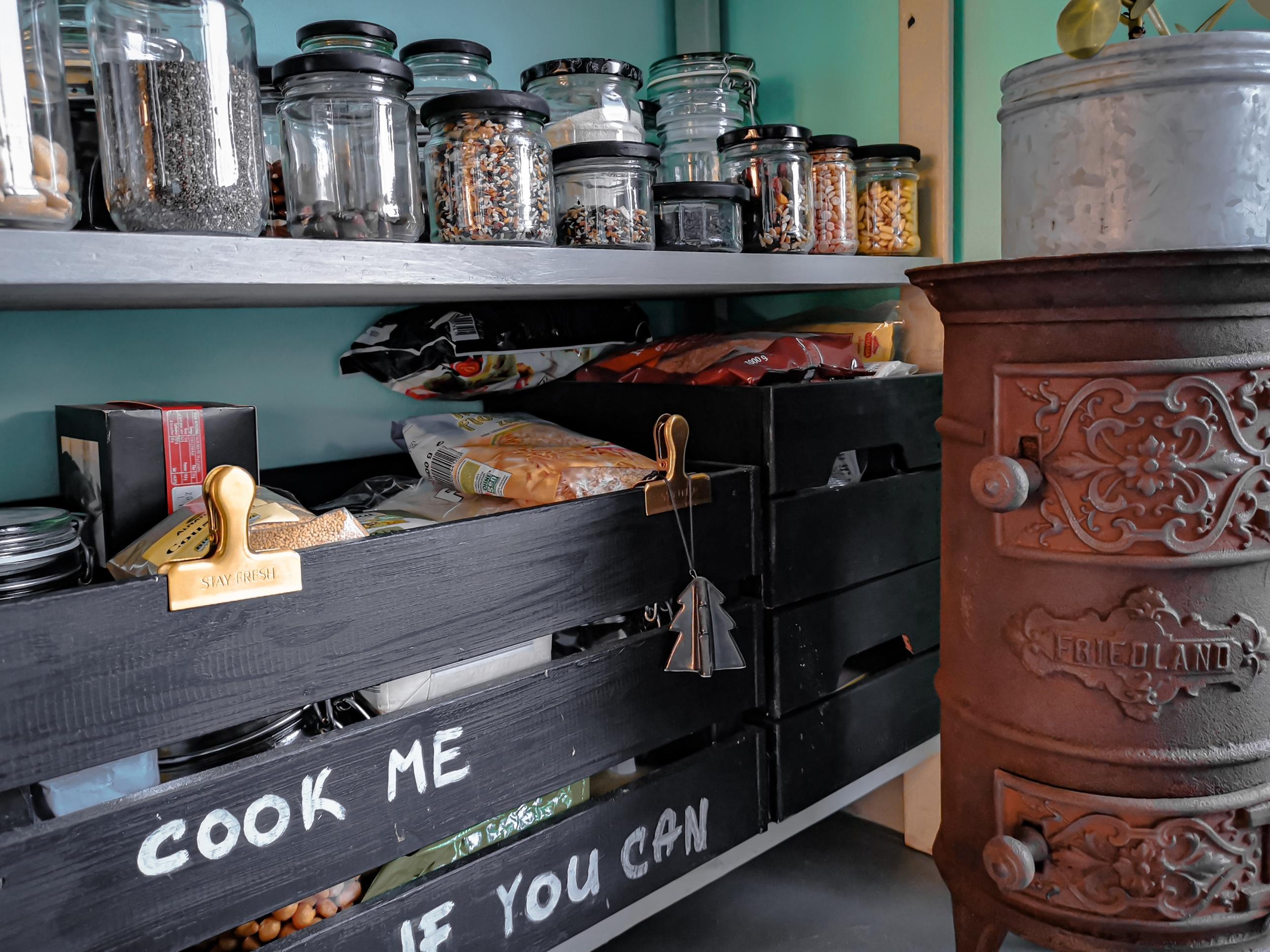 IMG 20200208 153825 resized 20200608 103802916 - Projekt Vorzimmer: 11 DIY-Ideen an einem Ort